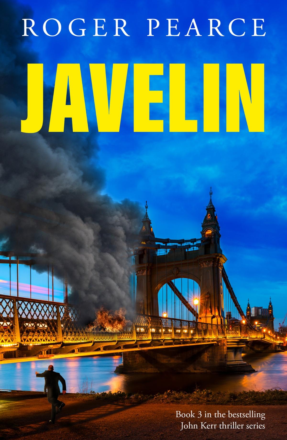 Javelin-CV.jpg