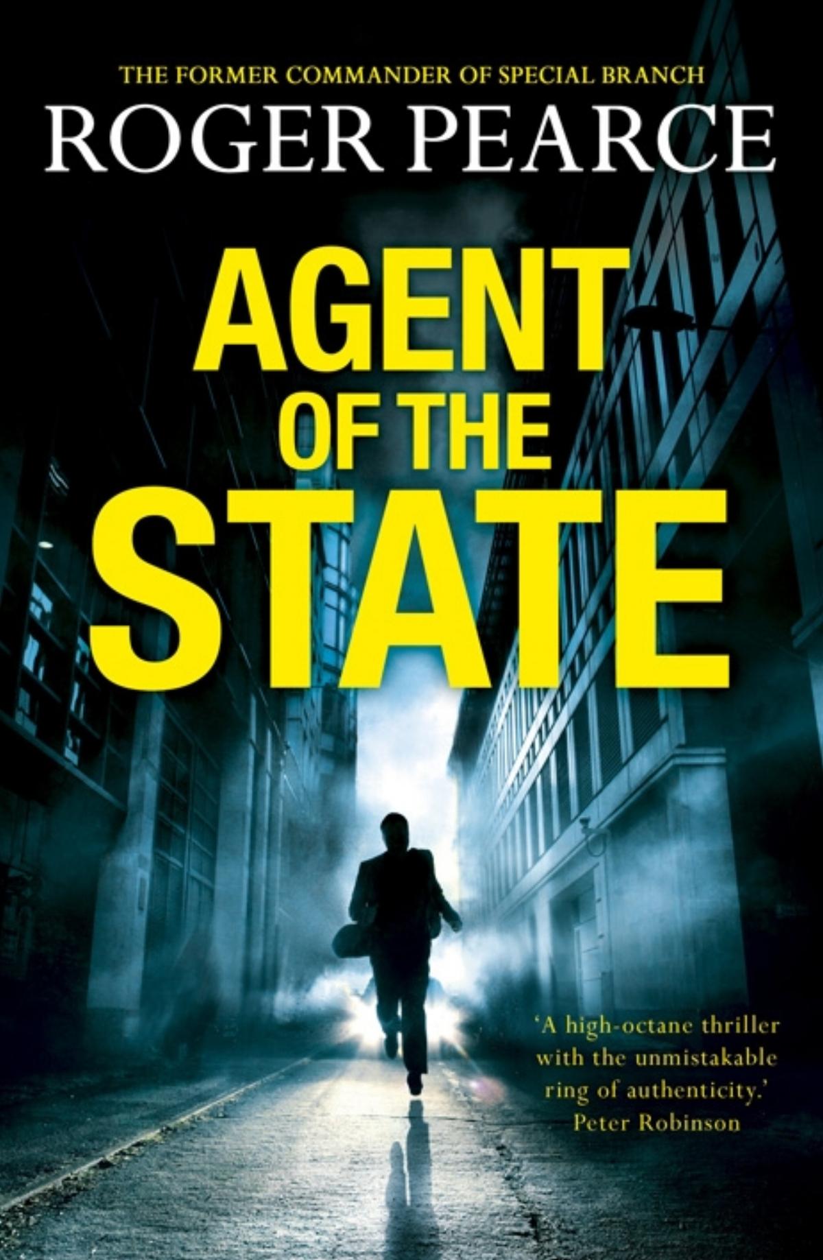 Agent_of_State_PB_1s.JPG