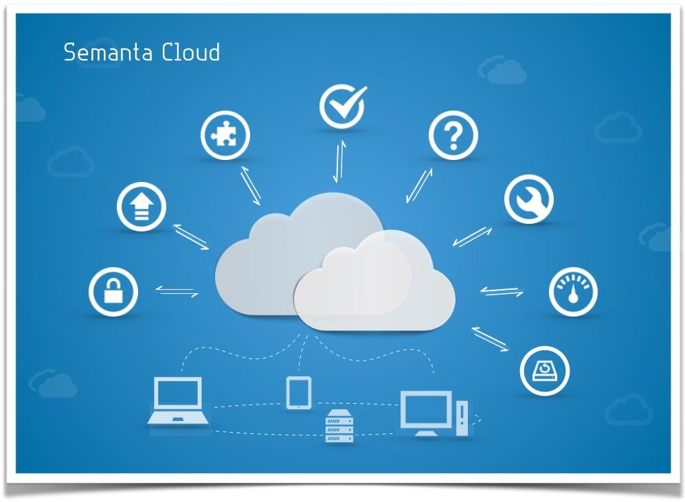 semanta cloud.jpg