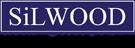 silwood-logo.png