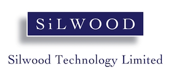 silwood_logo.jpeg