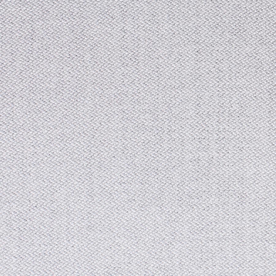 Grey Chine