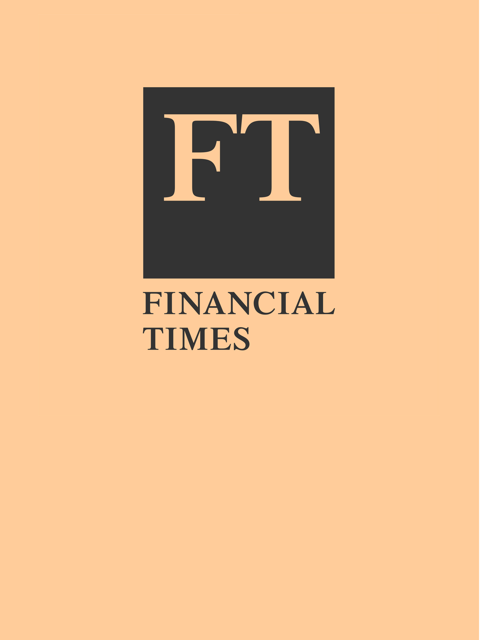 Financial Times – May 16