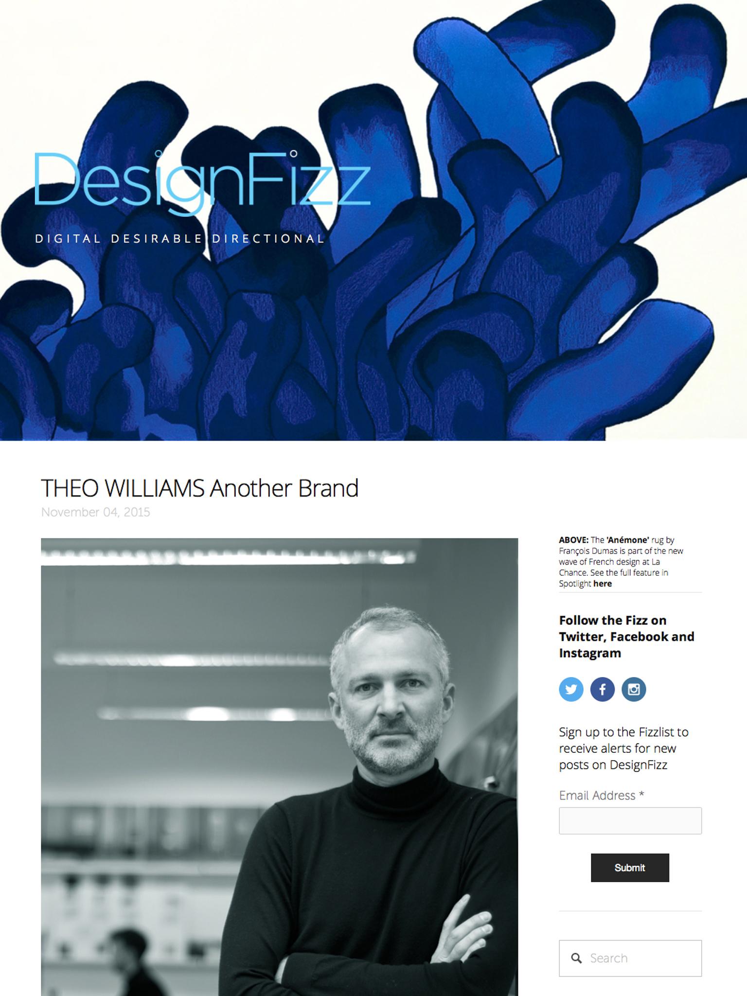 DesignFizz – Nov 15