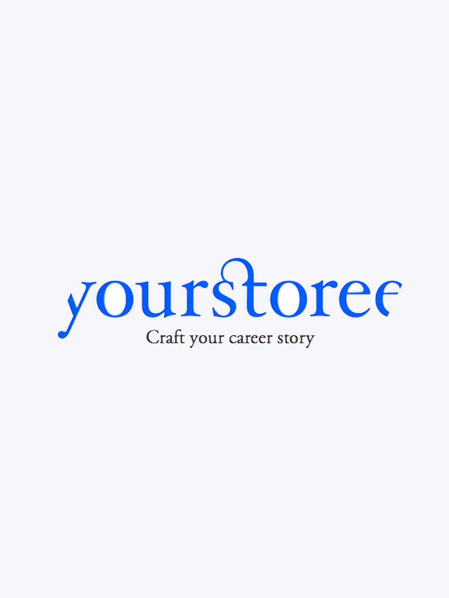 Your Storee – Jun 15