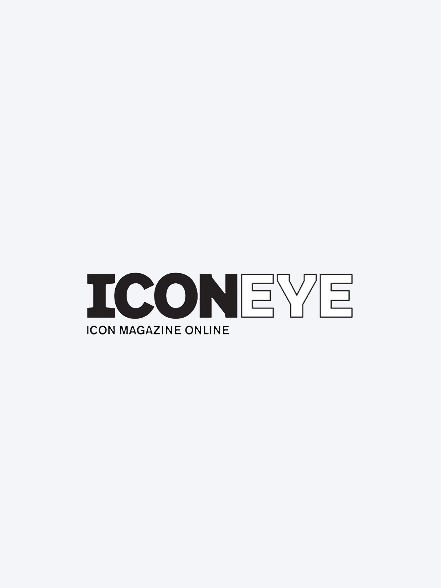 ICONEYE – Jun 15