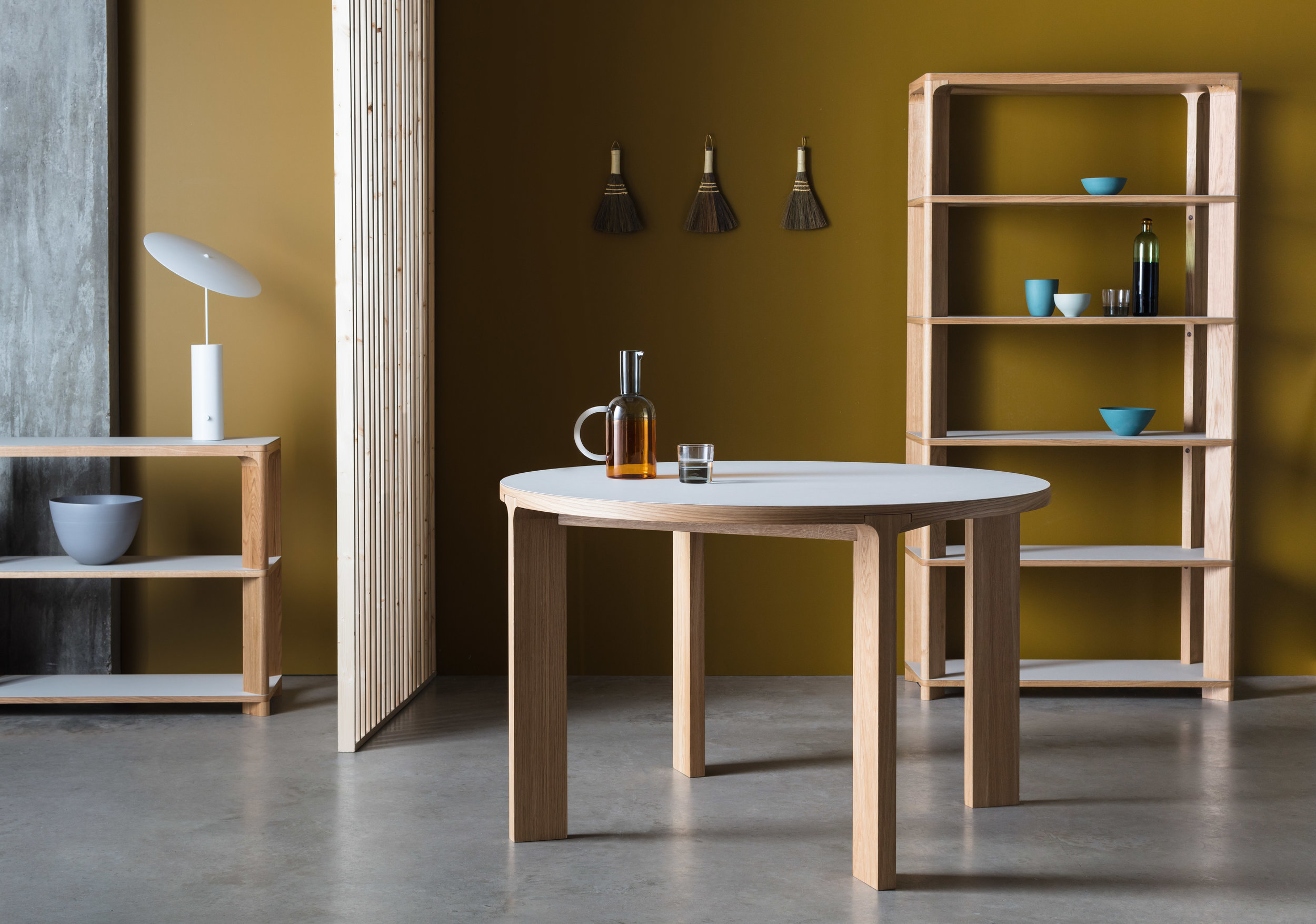 Another_Brand_Lastra_Round_Table