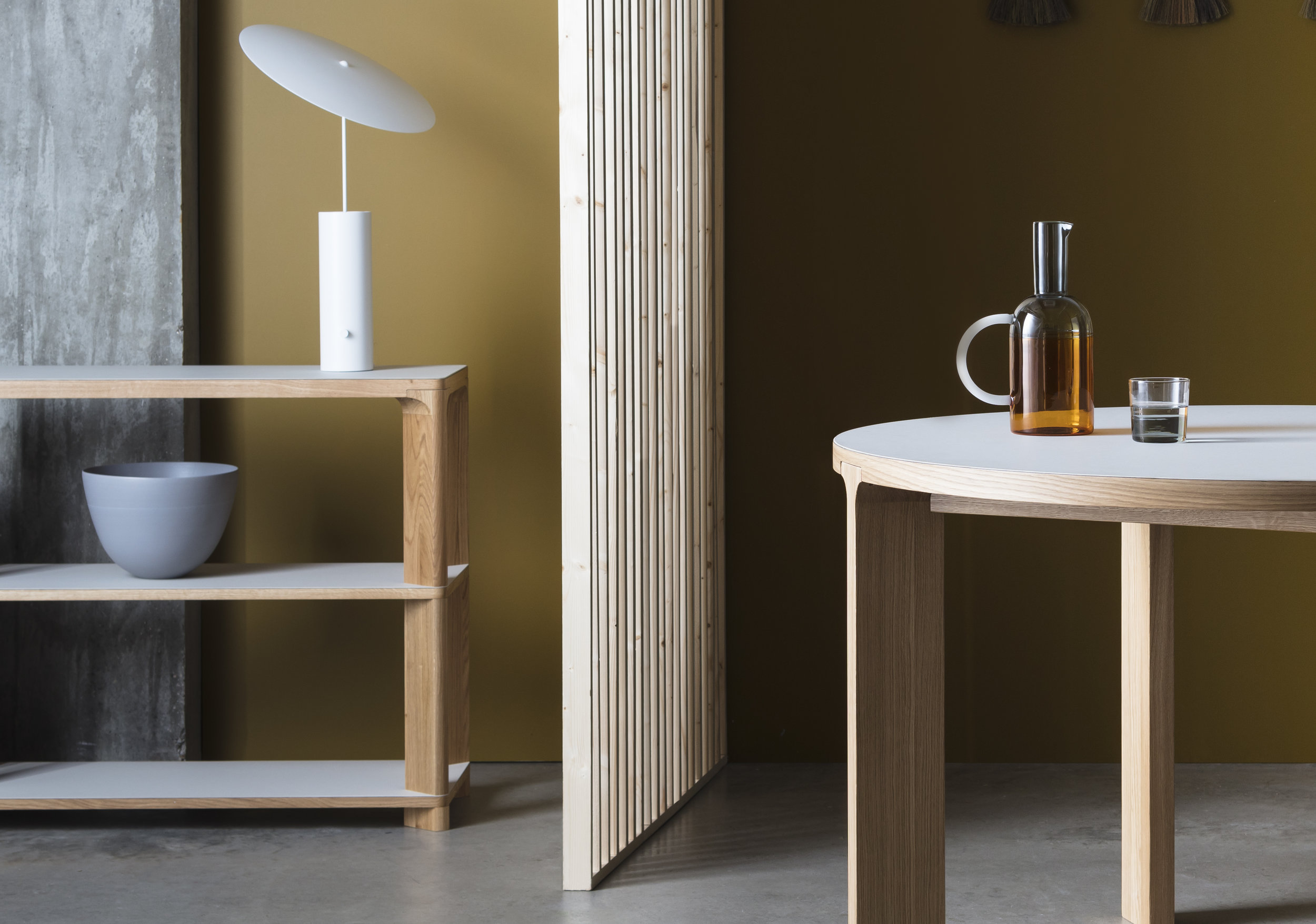 Another_Brand_Lastra_Console_Table