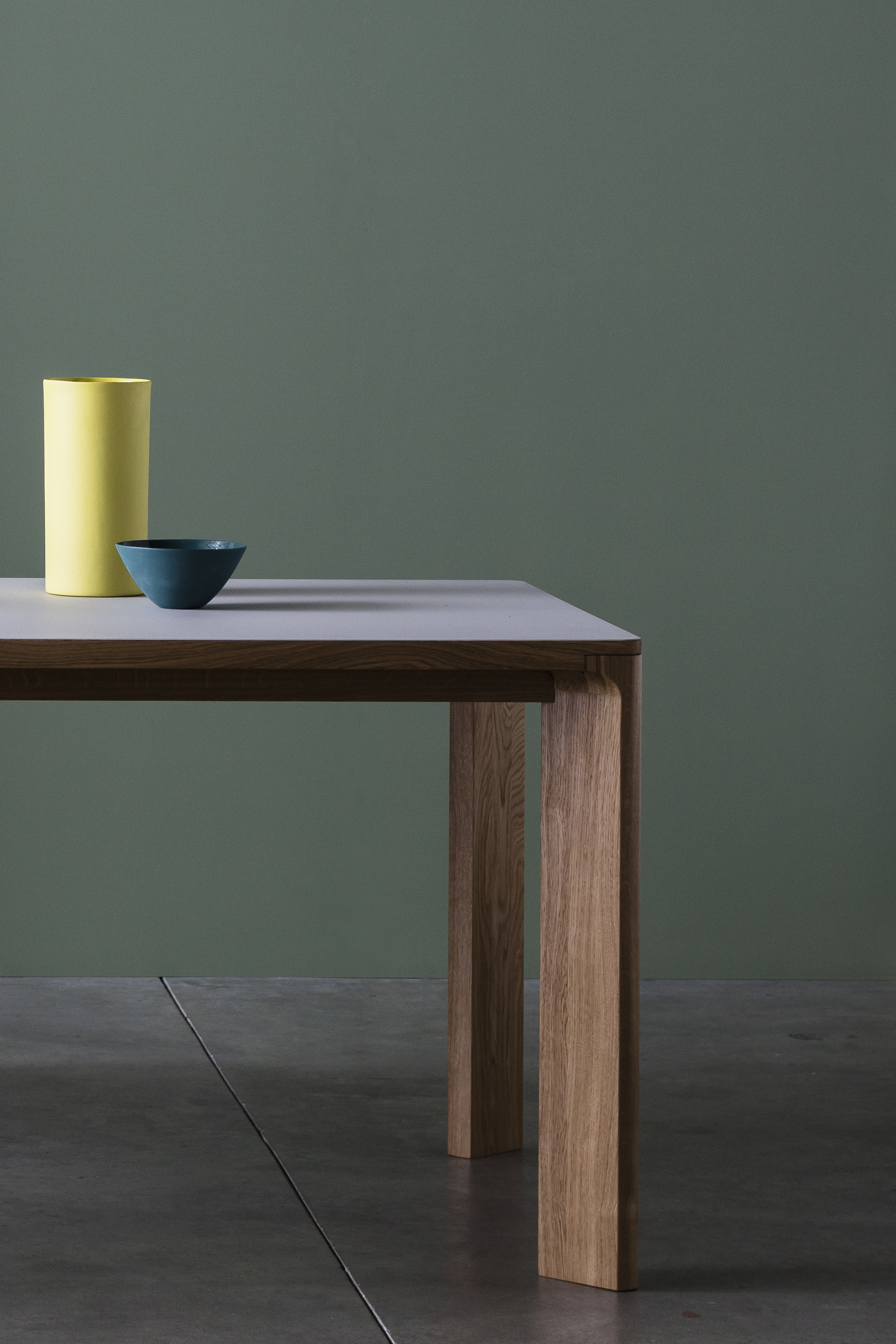 Another_Brand_Lastra_Table_Portrait.jpg