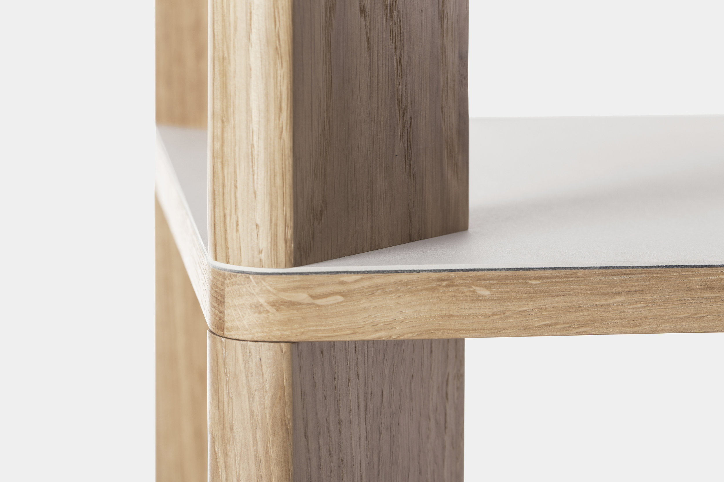 Another_Brand_Lastra_Shelving_Detail