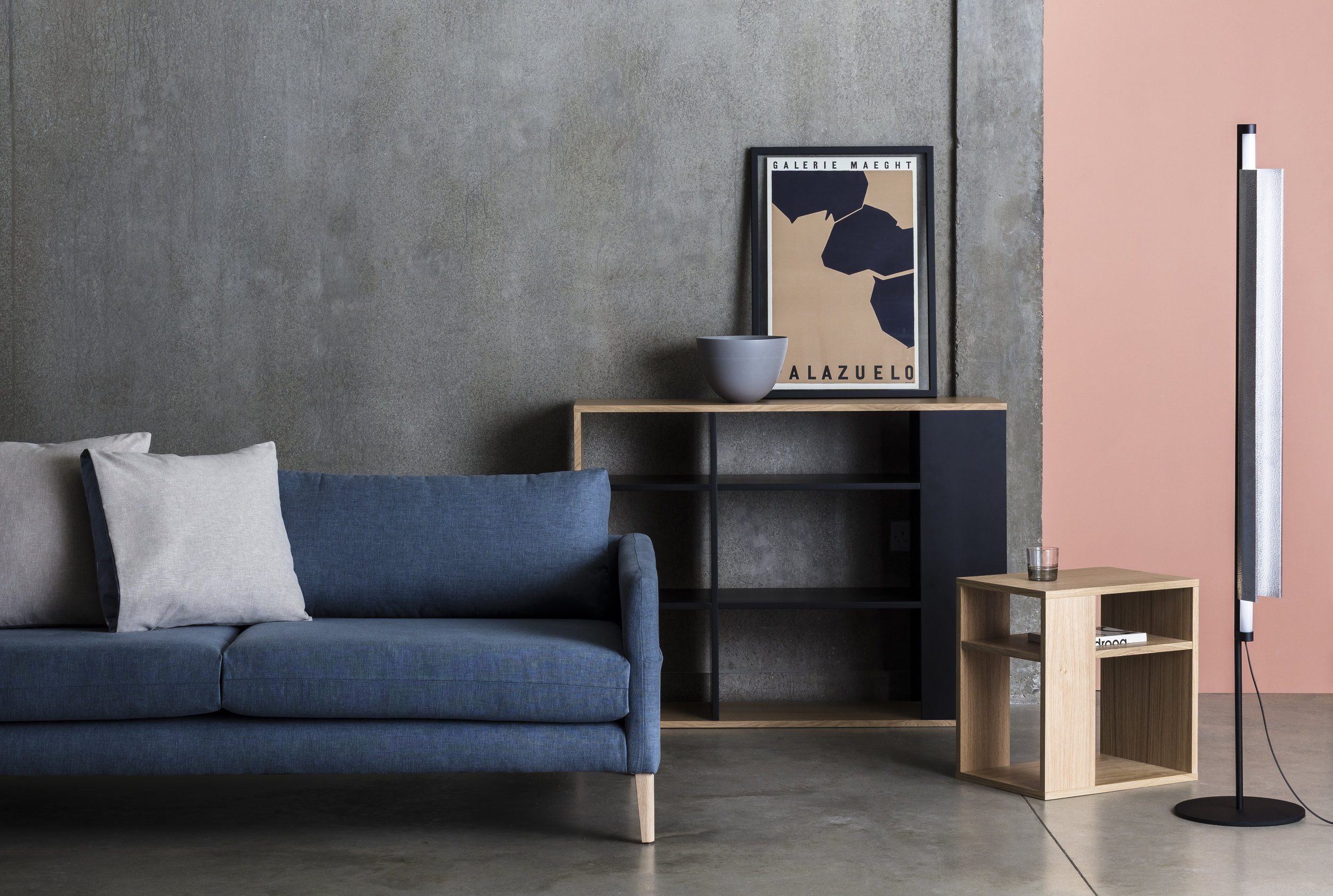 Another_Brand_Lato_Side_Table
