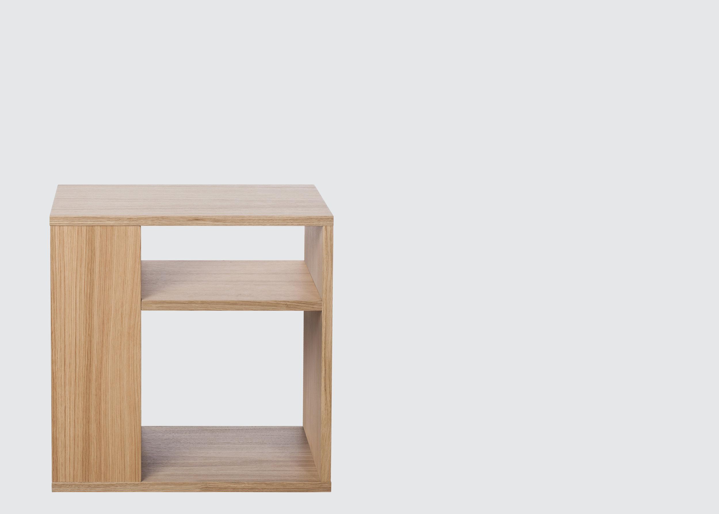Lato_Detail_Side_Table.jpg
