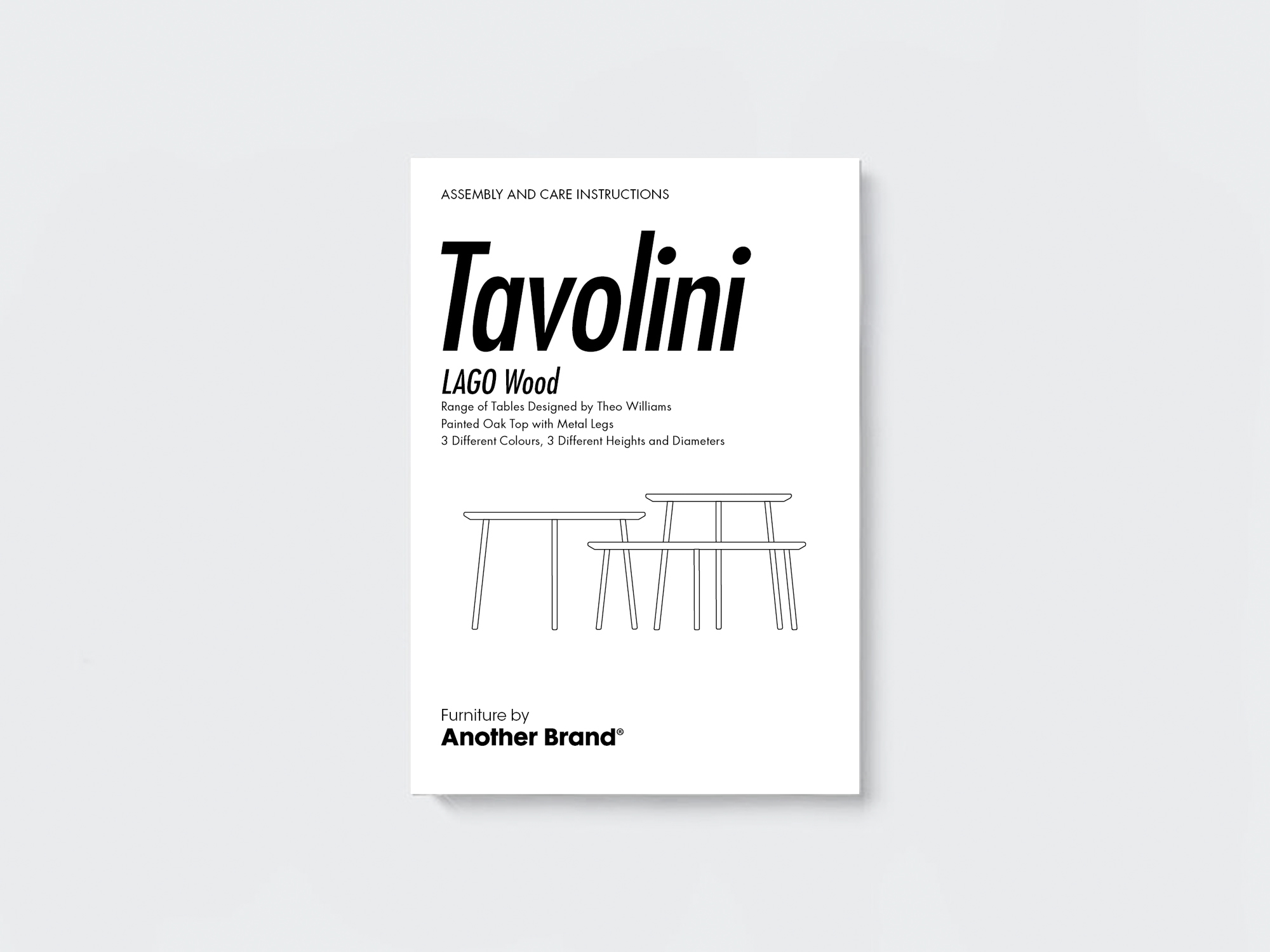 Tavolini Instructions Lago Wood_Cover_2.jpg