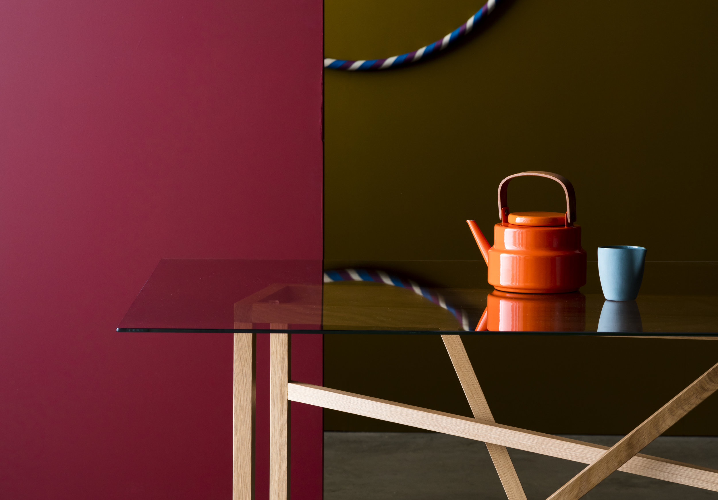 Another_Brand_1x1_Trestle Table