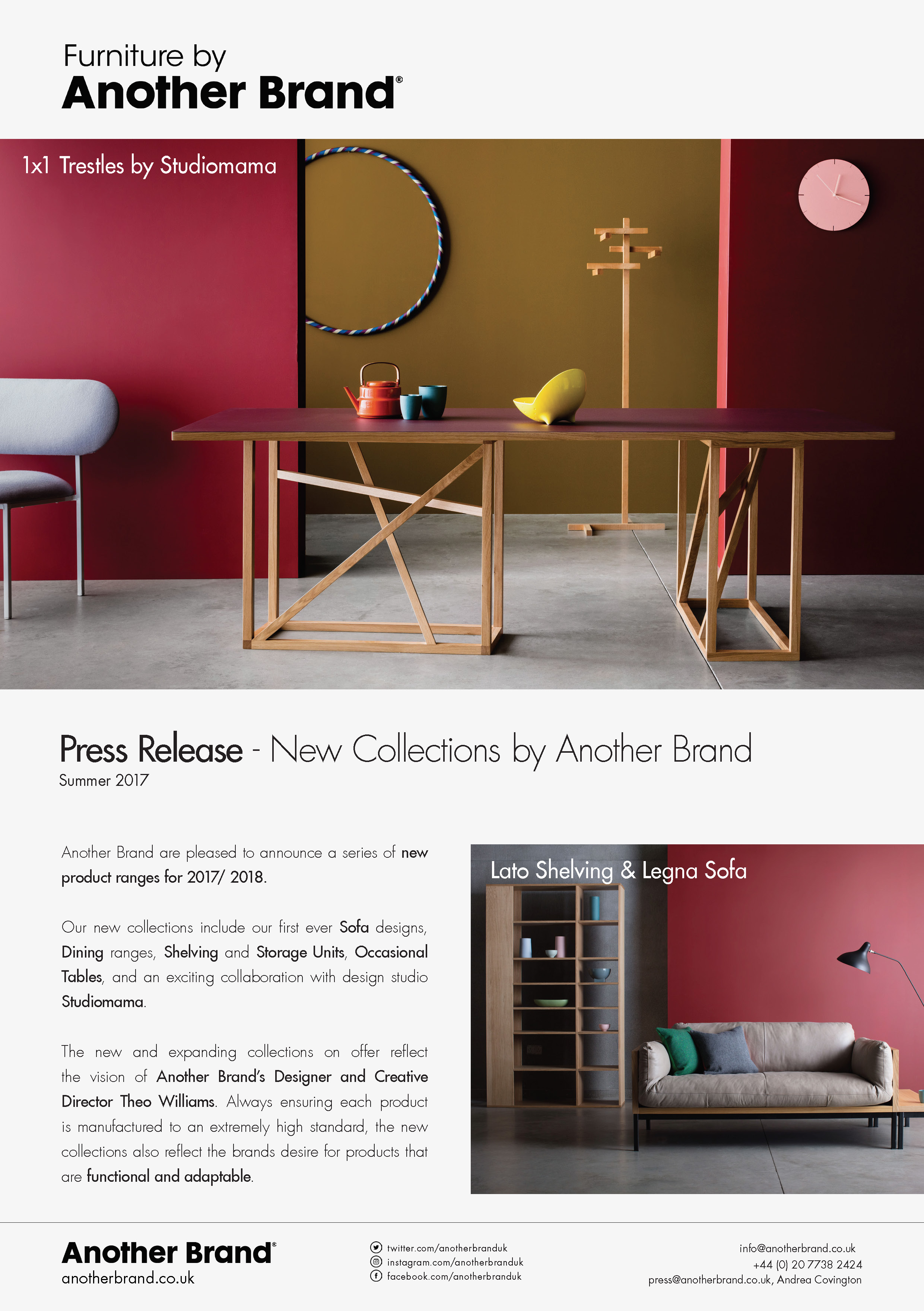 Another Brand_Press Release_Summer Products 2017_Page_1.jpg