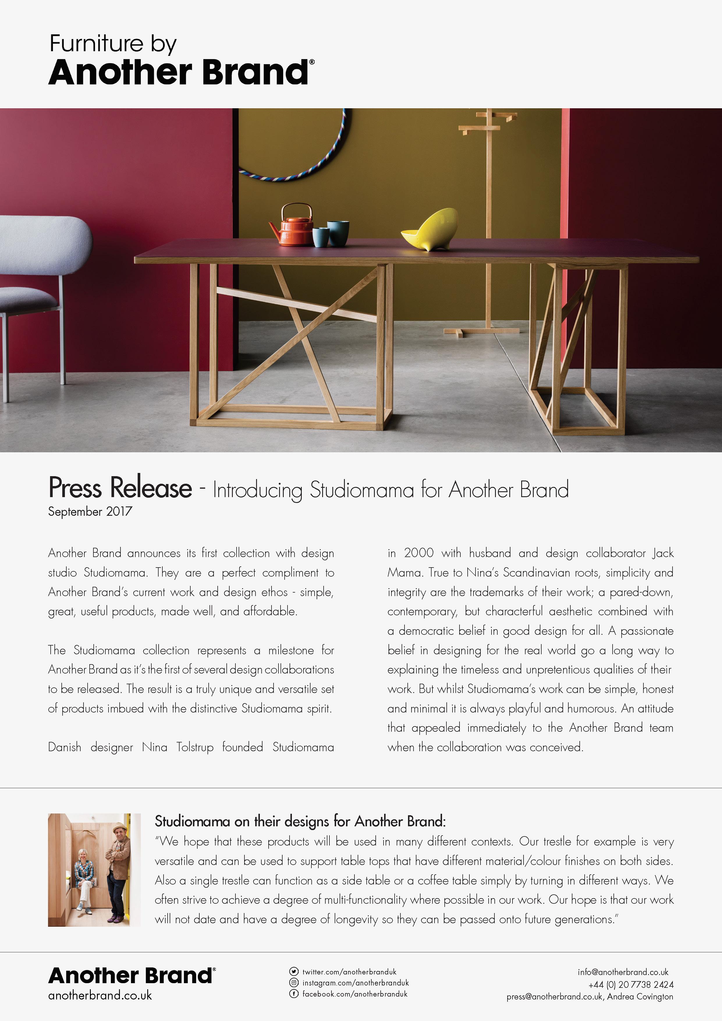 Another Brand_PressRelease_Studiomama_Page_1.jpg