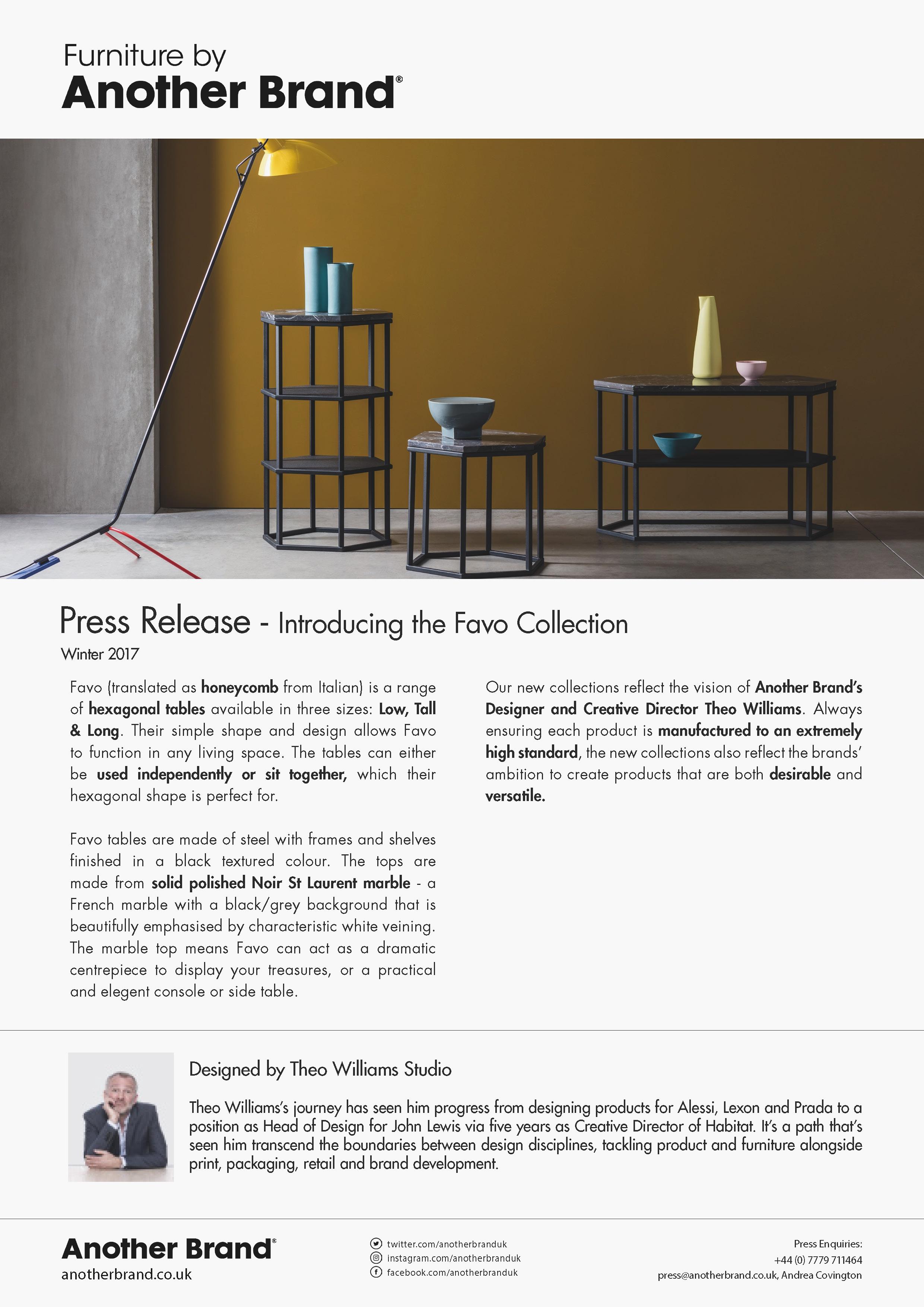 Another Brand_PressRelease_Favo.jpg