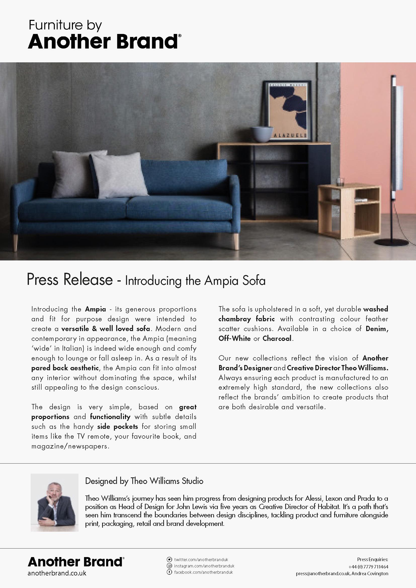 Another Brand_PressRelease_Ampia.jpg