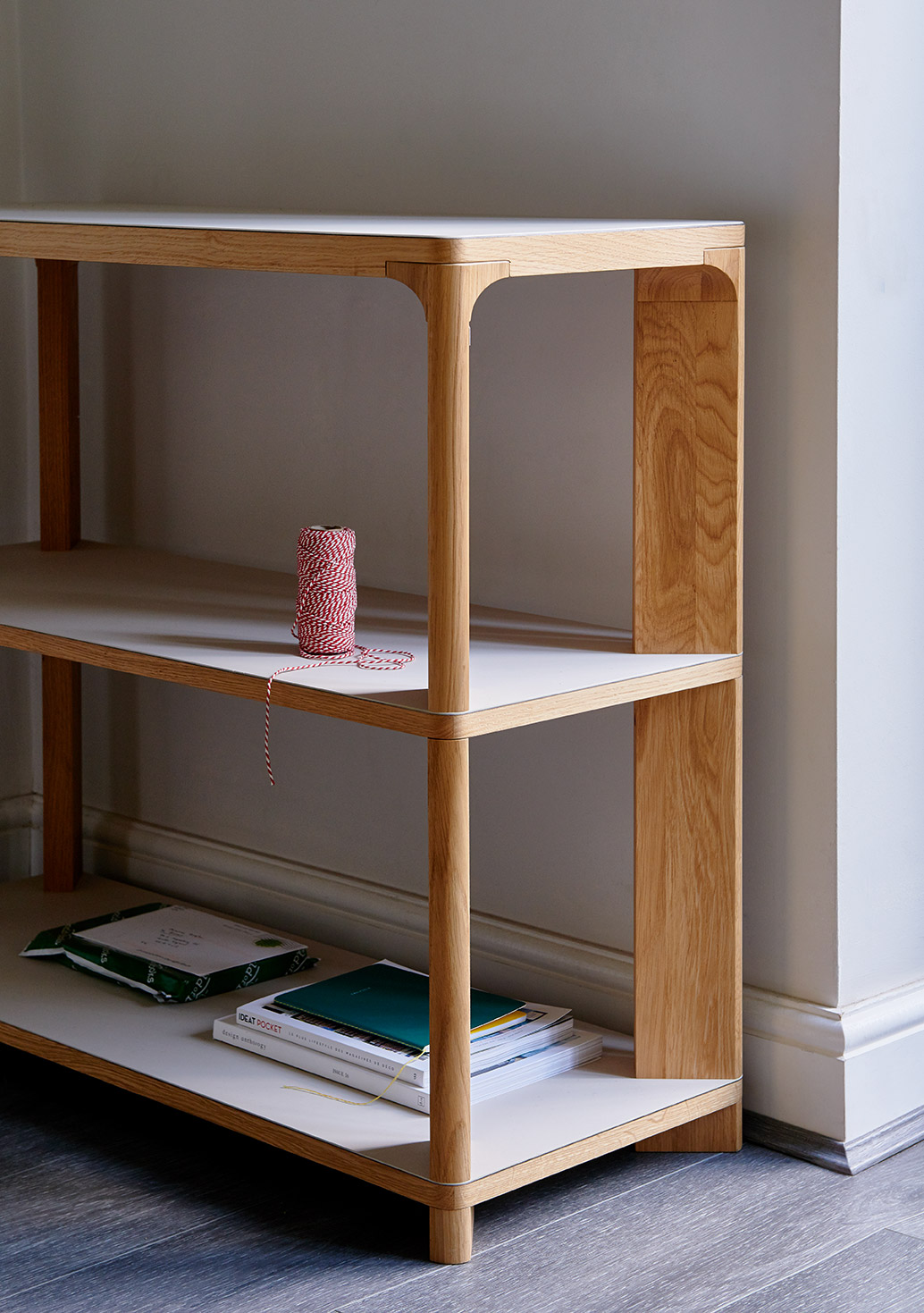 Another-Brand-Oak-and-Mushroom-Legna-Console-by-Emile-Jones.jpg