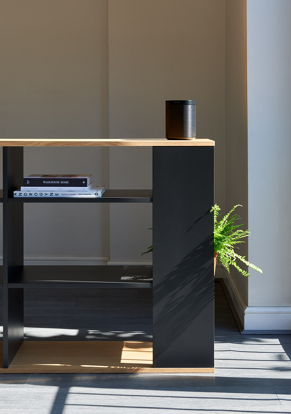 Another-Brand-Lato-Shelving-unit-by-Emile-Jones.jpg
