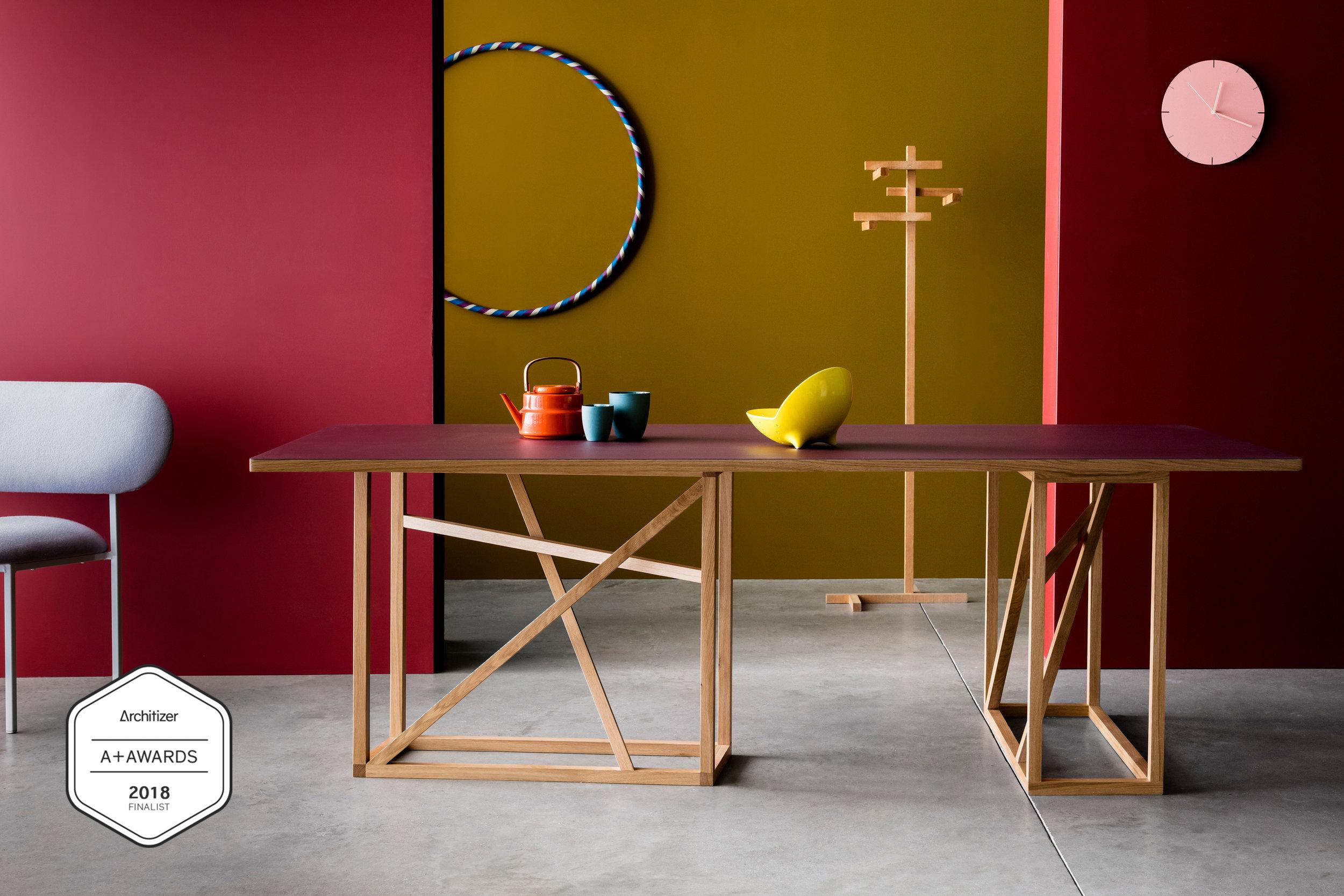 Another-Brand-Studiomama-1x1-Trestle-Table-Furniture-Award.jpg
