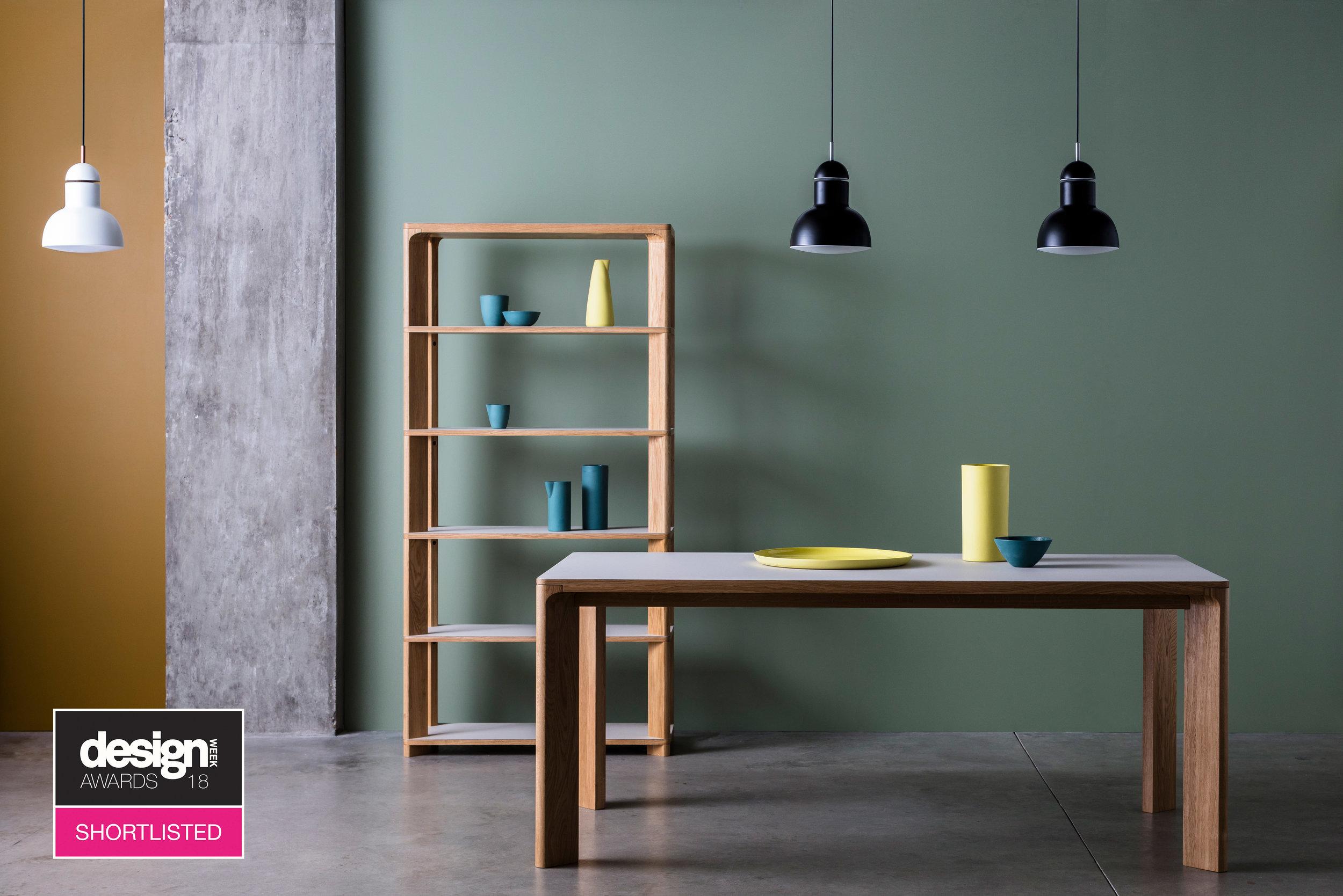 Another-Brand-Emile-Jones-Lastra-Furniture-Design-Award.jpg