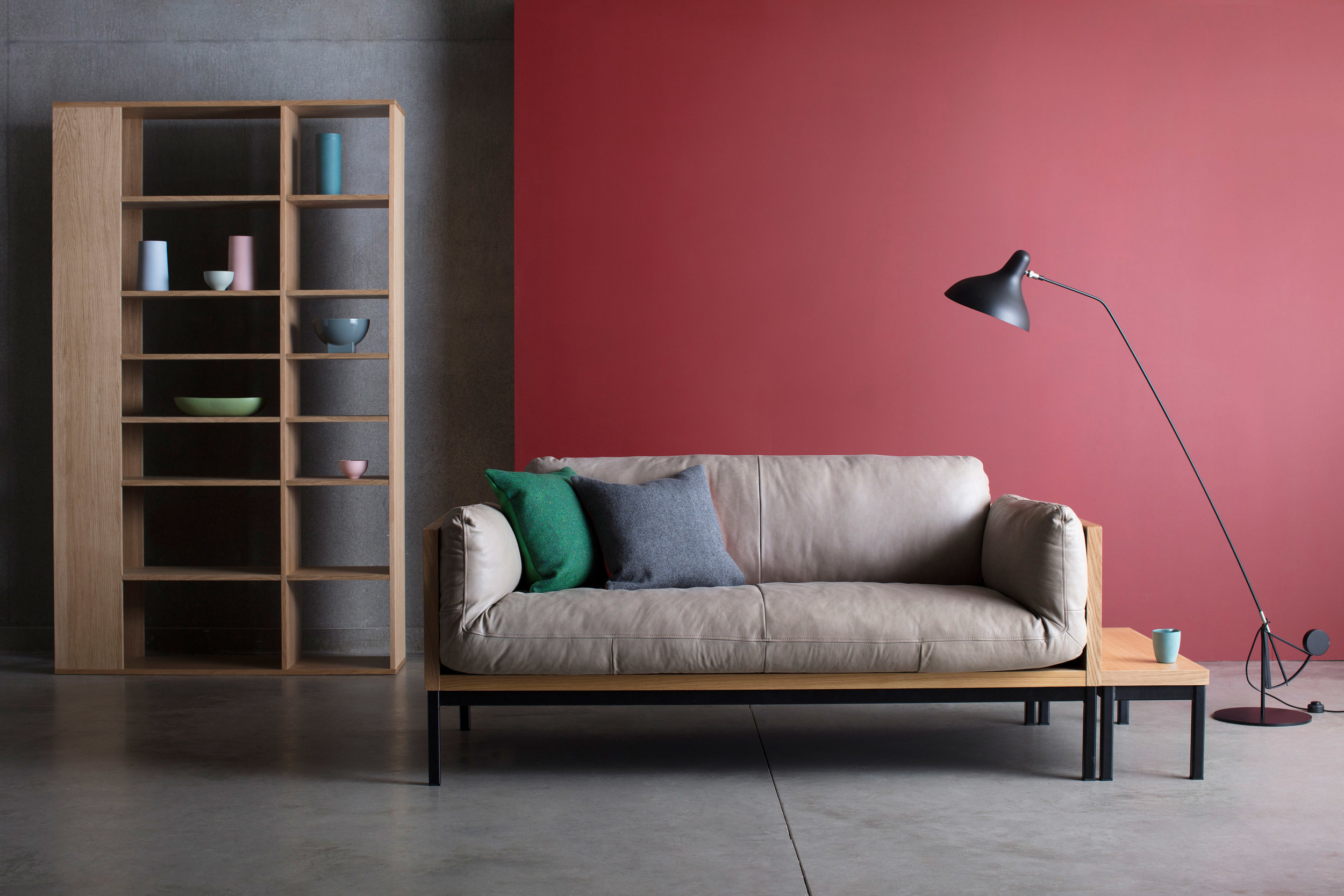 Another-Brand-Legna-Sofa-Lato-Furniture-Interiour.jpg