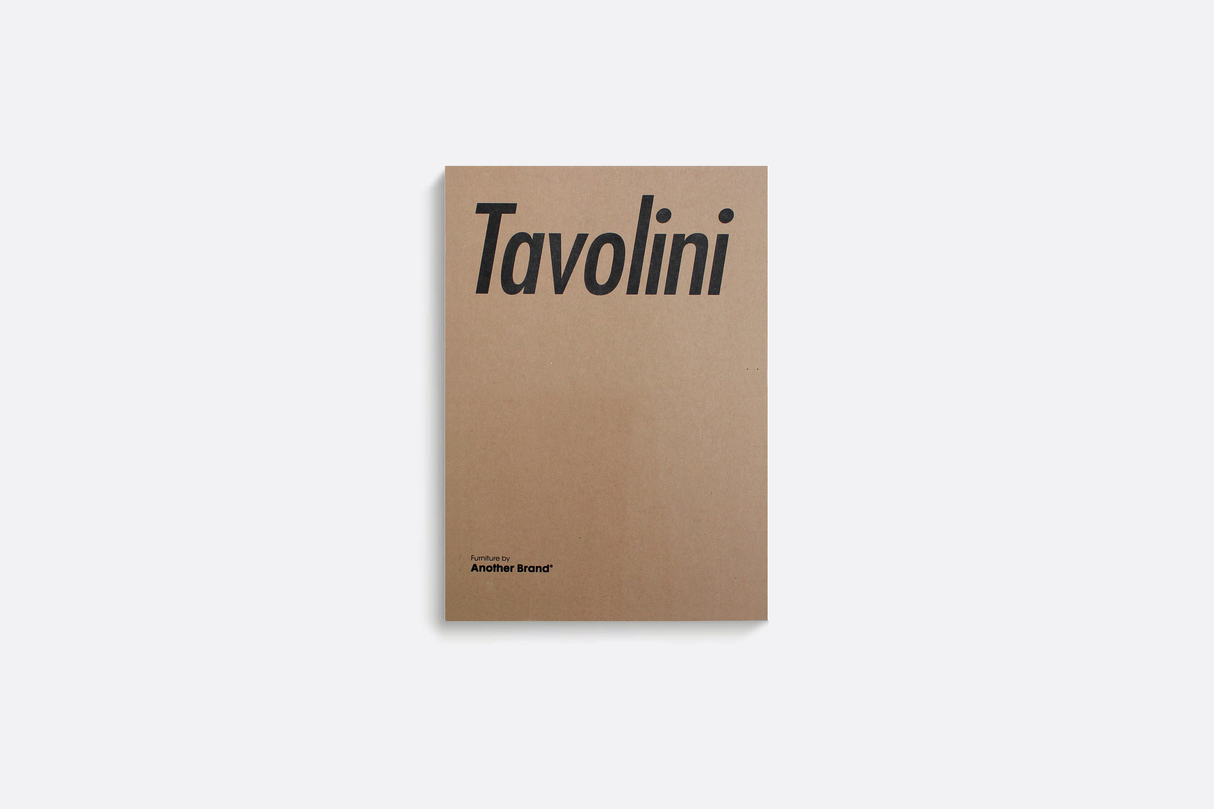 Another-Brand-Tavolini-Furniture-Brochure.jpg
