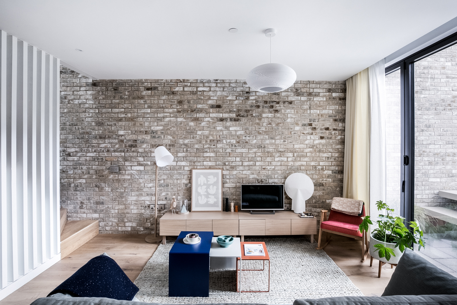 Another Brand Signal Town Houses Interior.jpg