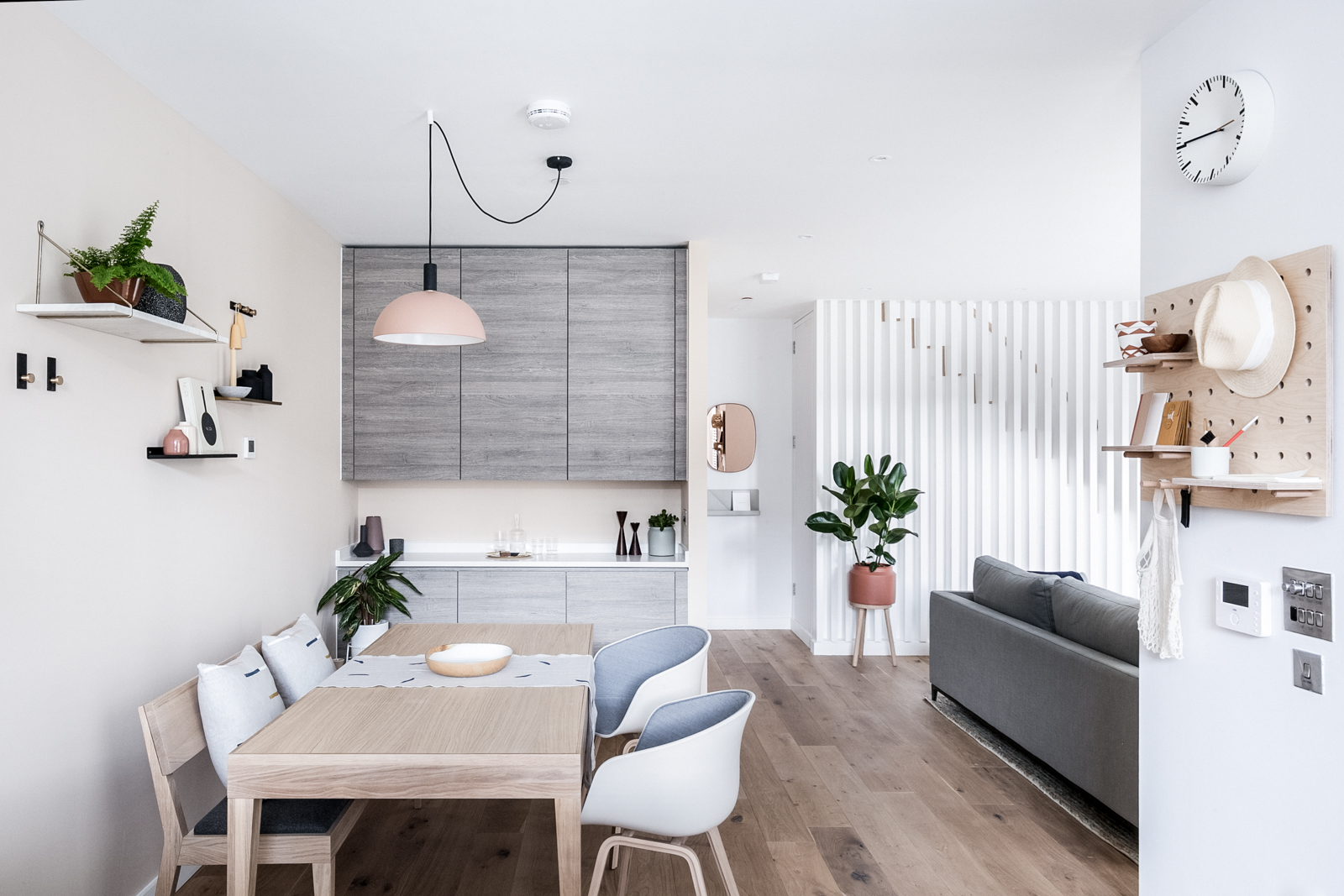 Another Brand Signal Town Houses Interiors.jpg