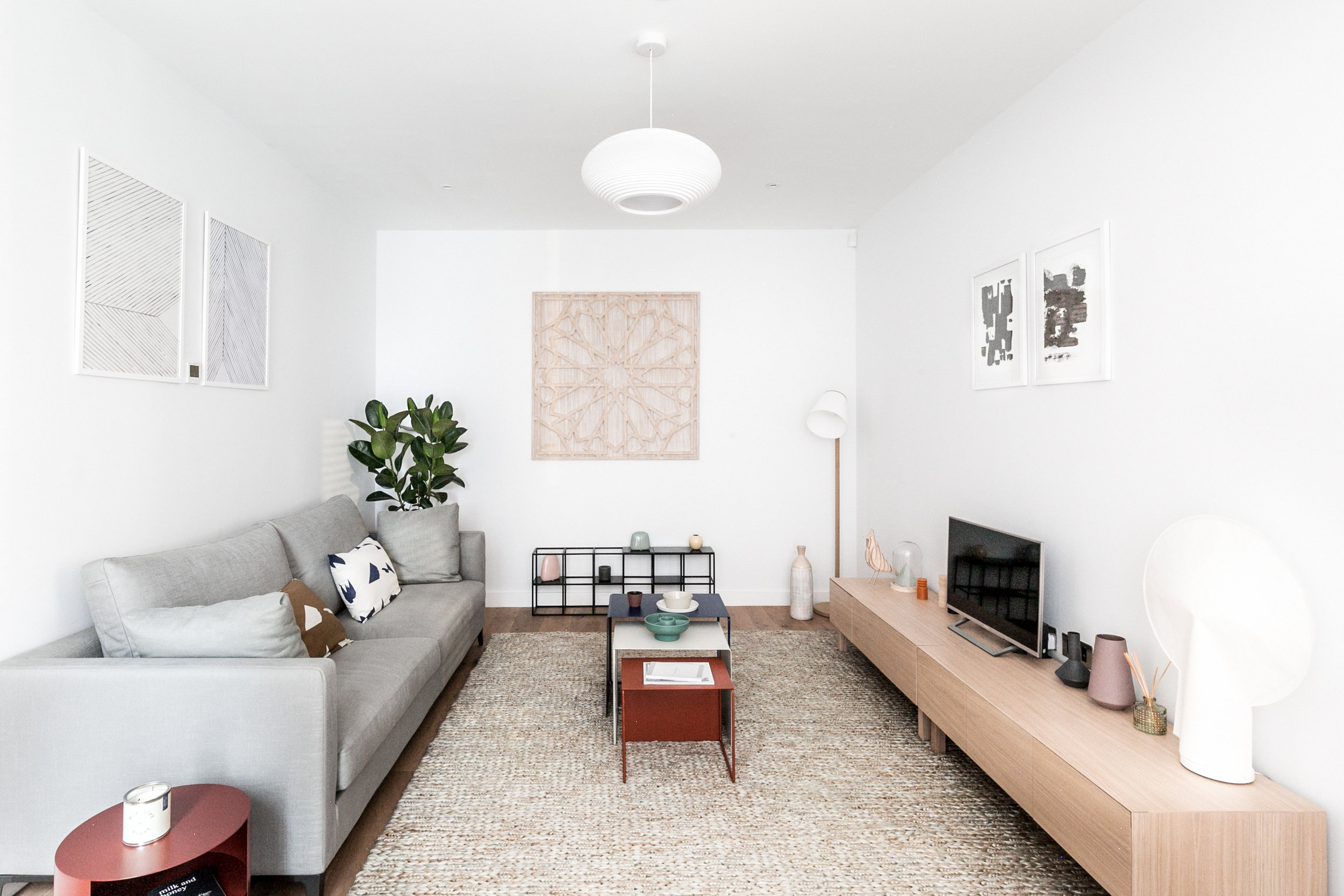 Another Brand Signal Town Houses Living Interior.jpg