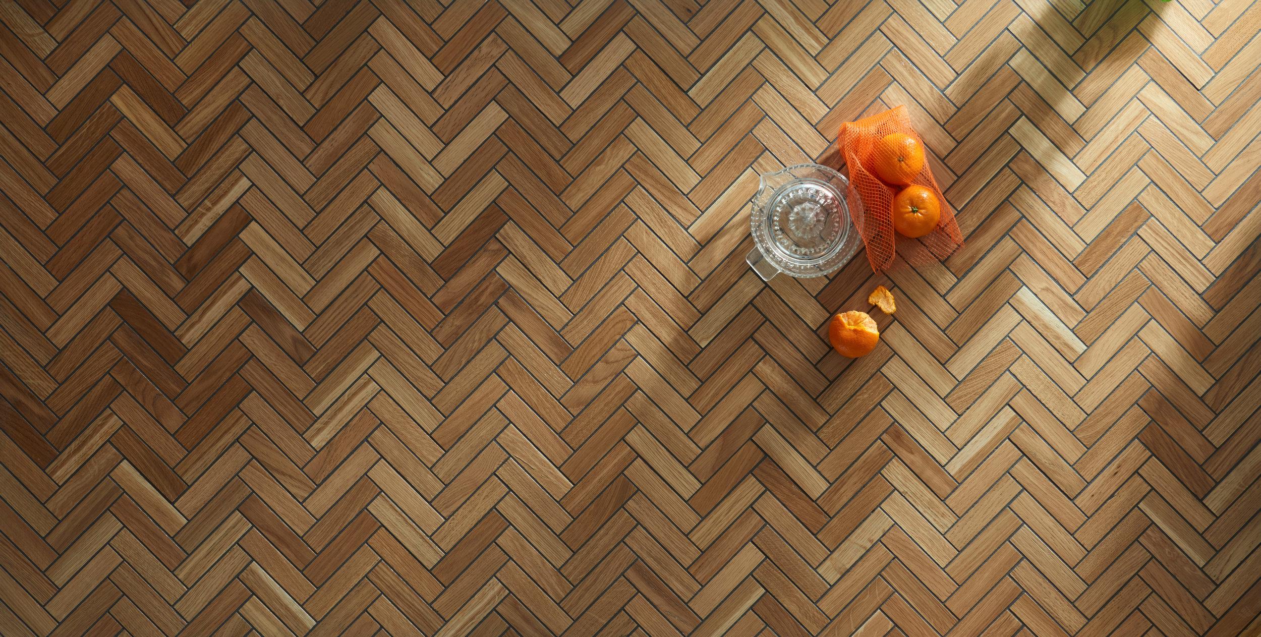 Another-Brand-Mosaico-Harringbone-Oak-Wood-Tiles-Kitchen-05.jpg