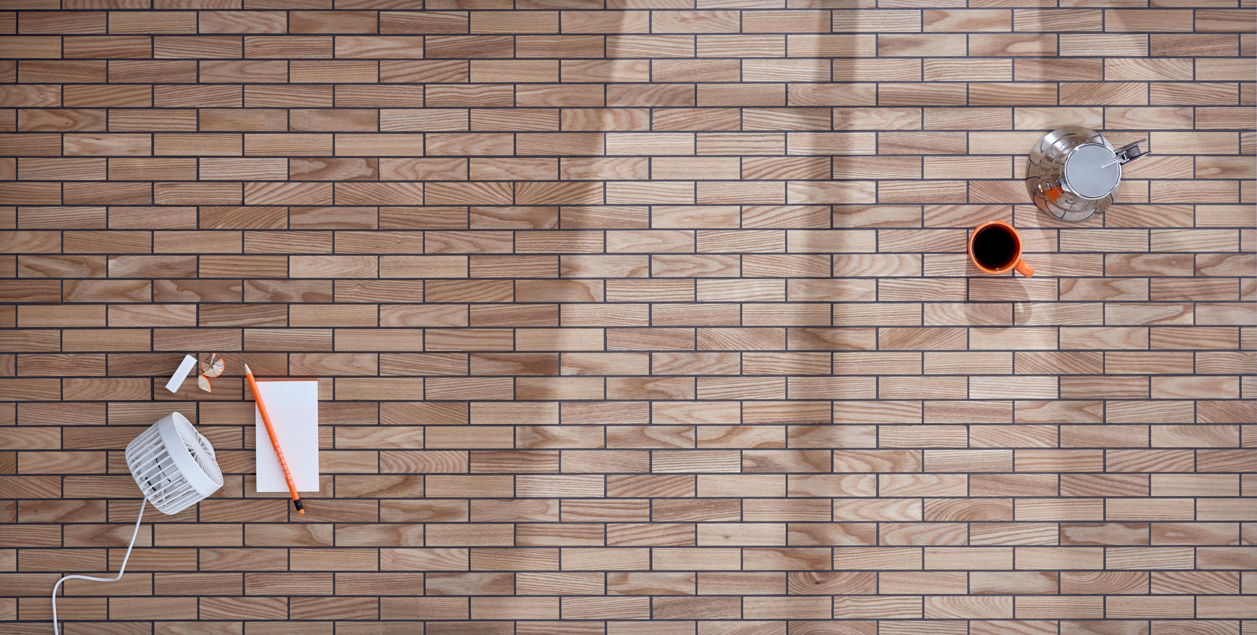 Another-Brand-Mosaico-Stretcher-Offset-Ash-Wood-Tiles-Office-02.jpg