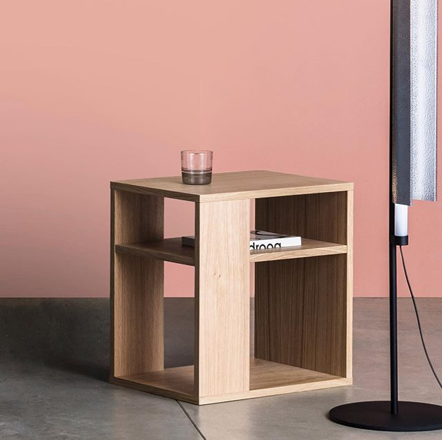 Say hello to the Lato Collection - a versatile, well-crafted storage solution that could easily compliment any living space. The combination of vertical and horizontal lines, along with its high quality material and finish, means that Lato can display anything beautifully including books, glassware, and treasured objects.  #anotherbranduk #sidetable #coffeetable #console #shelving #storage #home #homeinteriors #interiors #furniture #homeinspo #design #woodfurniture  #livingroom  #deco #interiordesign #homedeco #style #styling #designer #homestylin #instadaily  #instagood