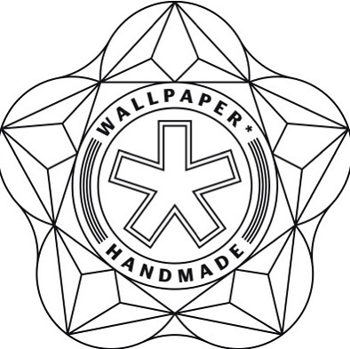 Another Brand x Laura Lees project for Wallpaper* magazine Handmade 2019 will be part of Handmade Singapore at The National Museum of Singapore, June 17th- July 19th. The exhibit features 8 pieces by Singapore designers that were displayed in Milan, alongside 15 select pieces from this year's Handmade X.  #wallpermagazine #wallpaperhandmade #anotherbranduk #lauralees #wallpaperhandmadesingapore #singaporedesign #mirror #design