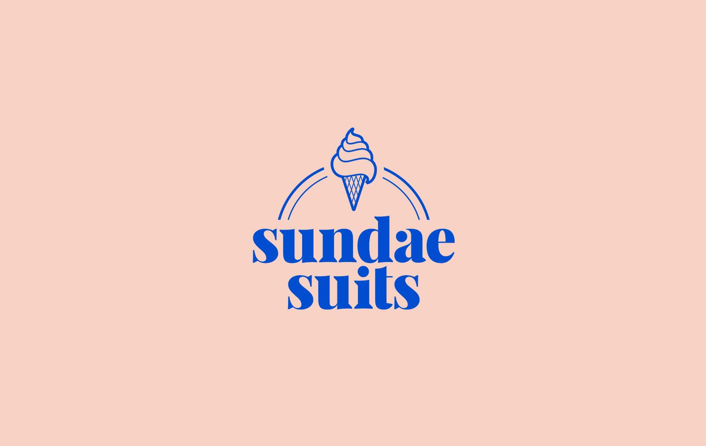 Sundae-web1.jpg
