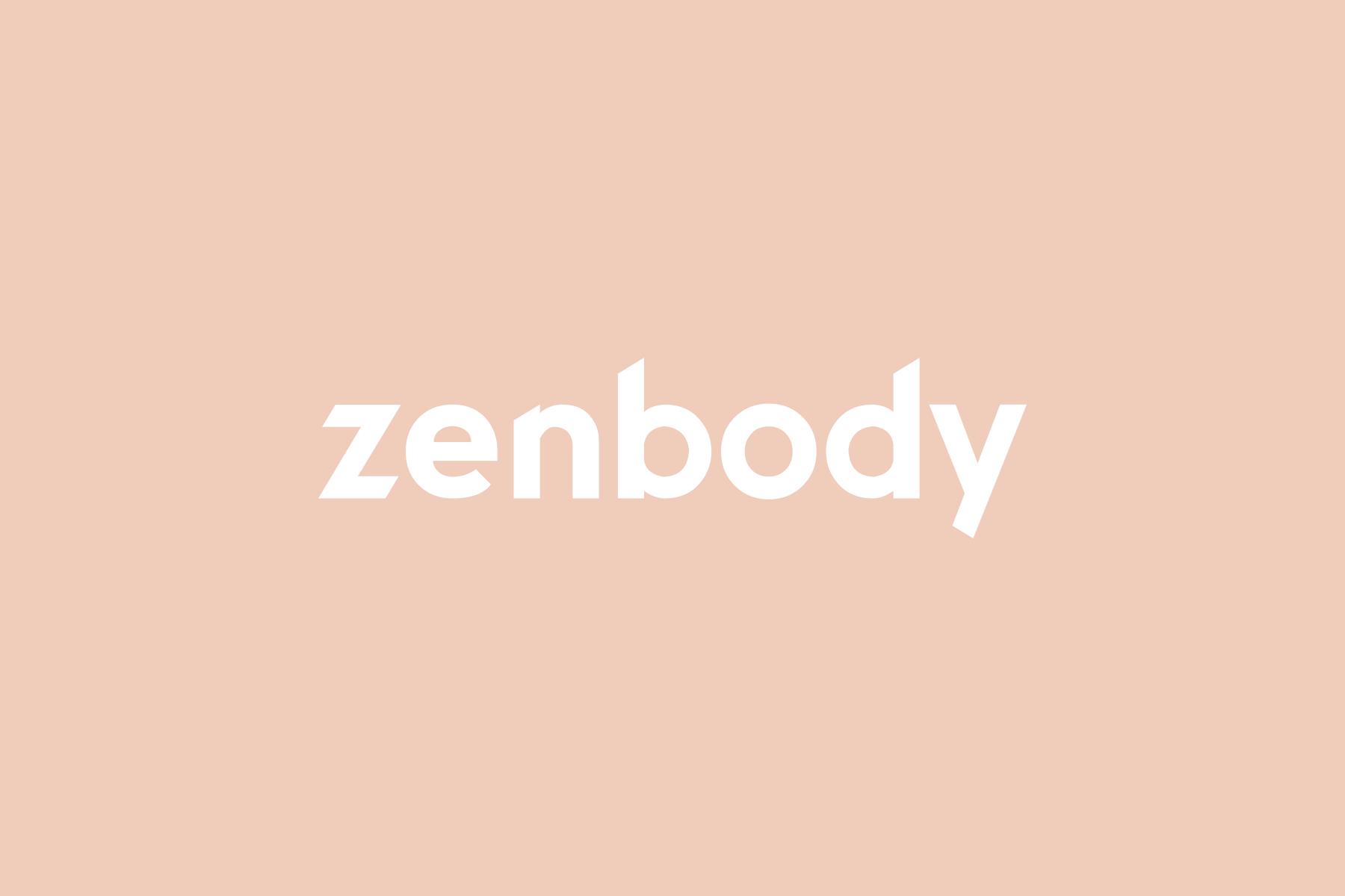 Zenbody-web1-logo.jpg