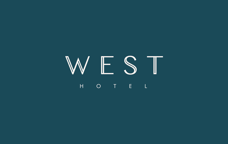 West Hotel (2017) / Designed at  Squad Ink  Luxury boutique hotel in Barangaroo, Sydney