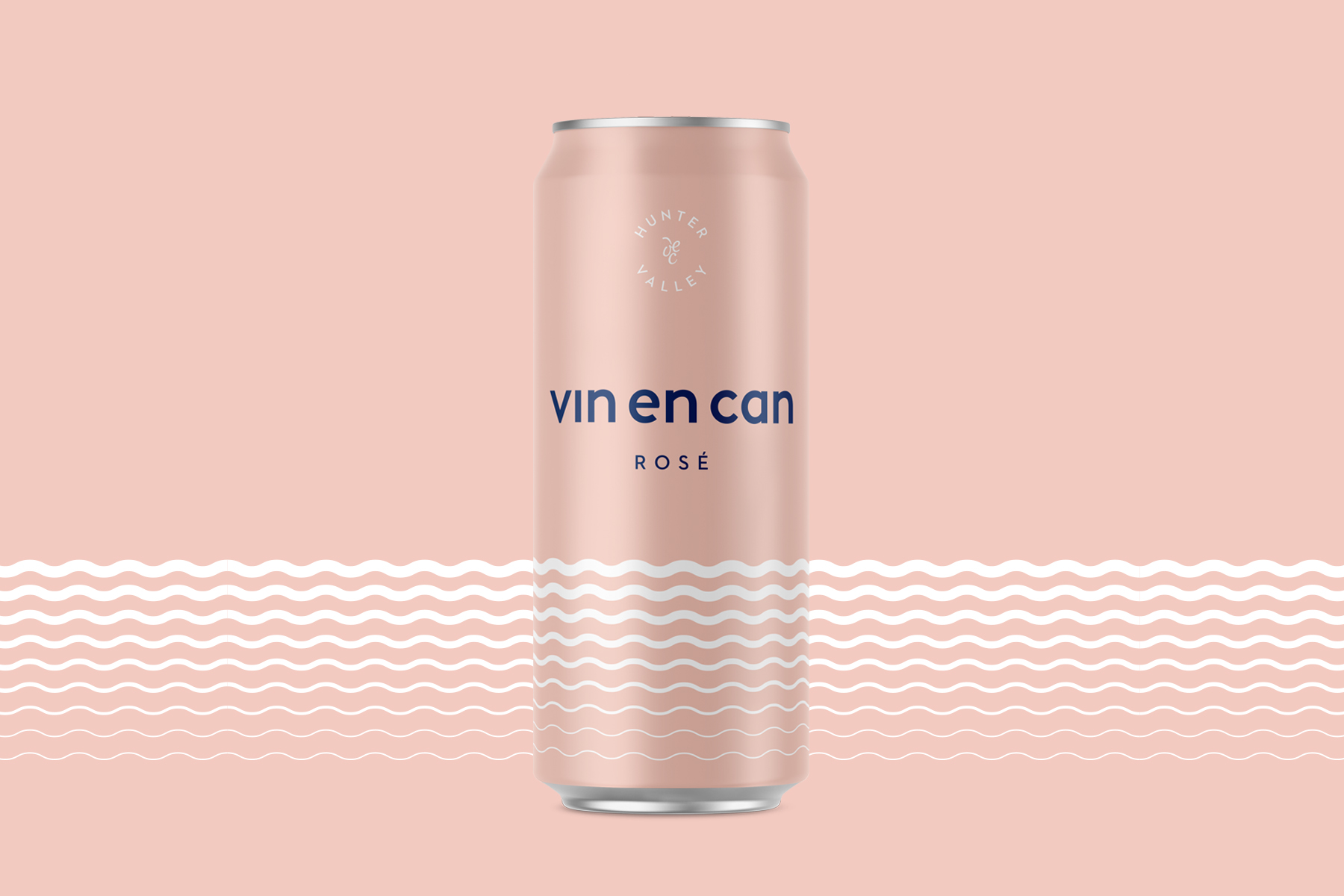 VinEnCan-web1.jpg