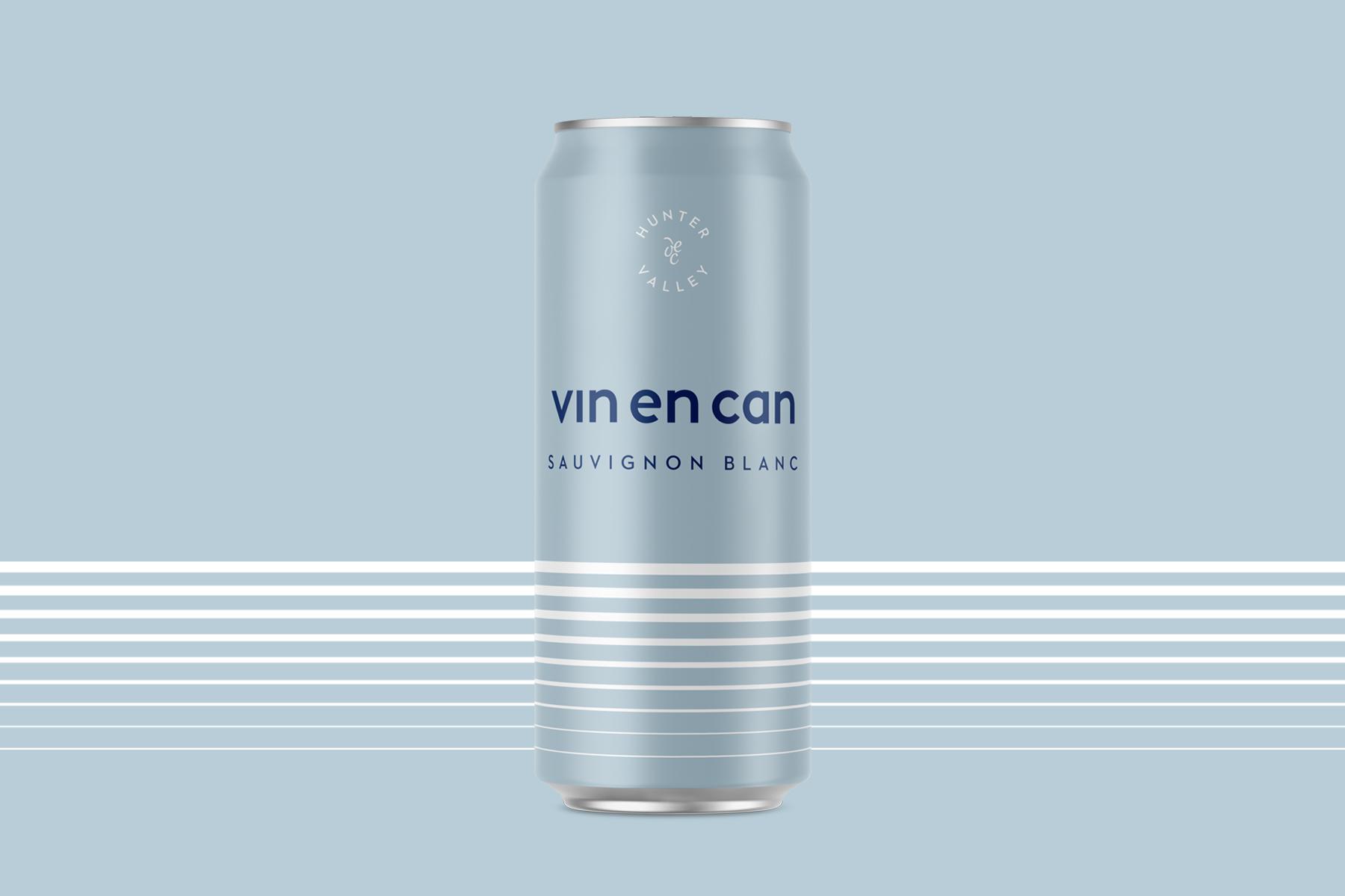 VinEnCan-web2.jpg