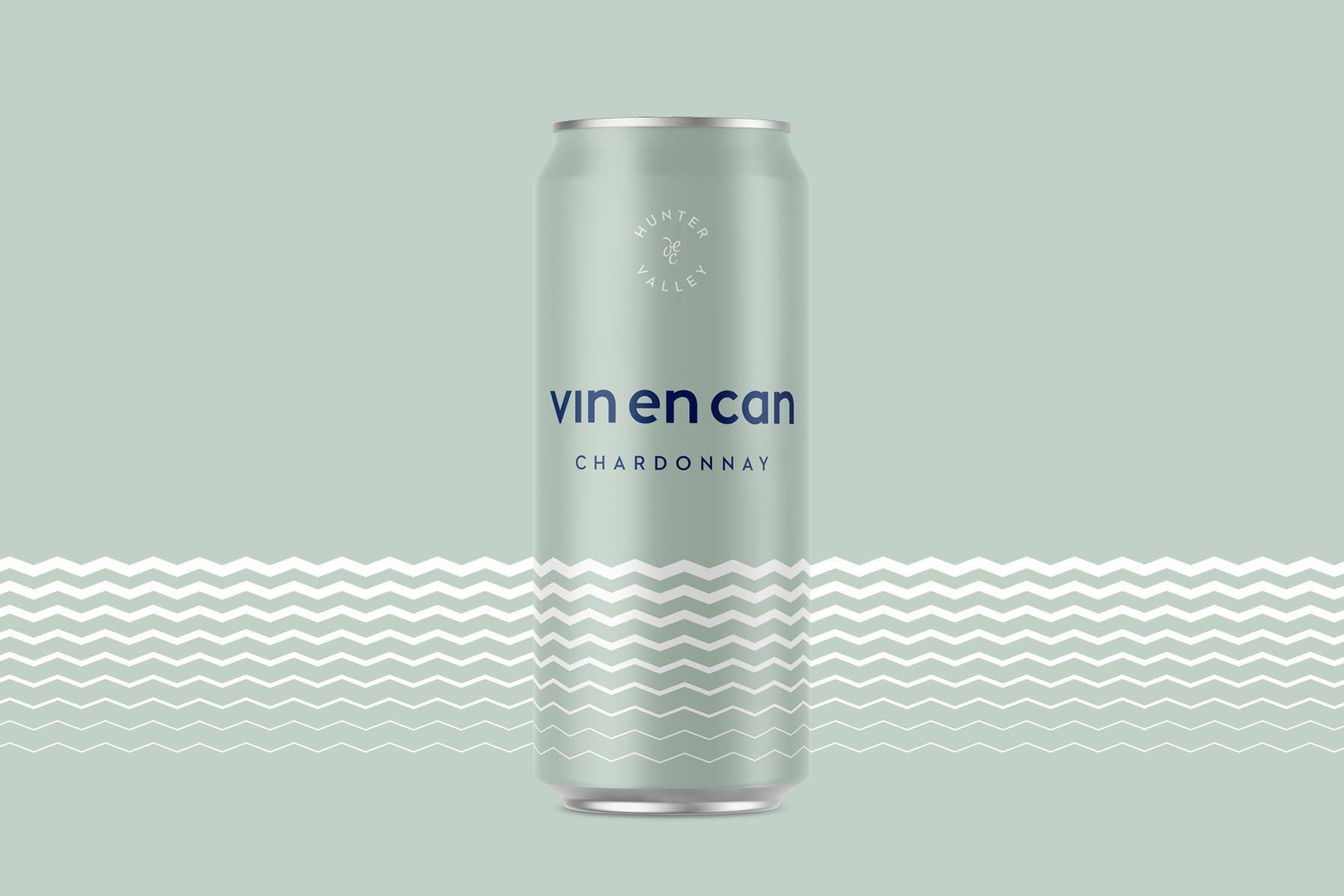 VinEnCan-web3.jpg