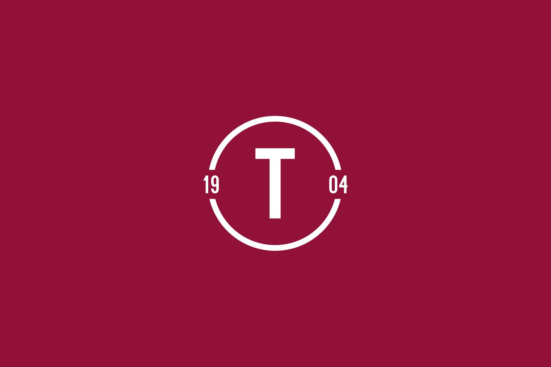 Tramsheds-web1.jpg