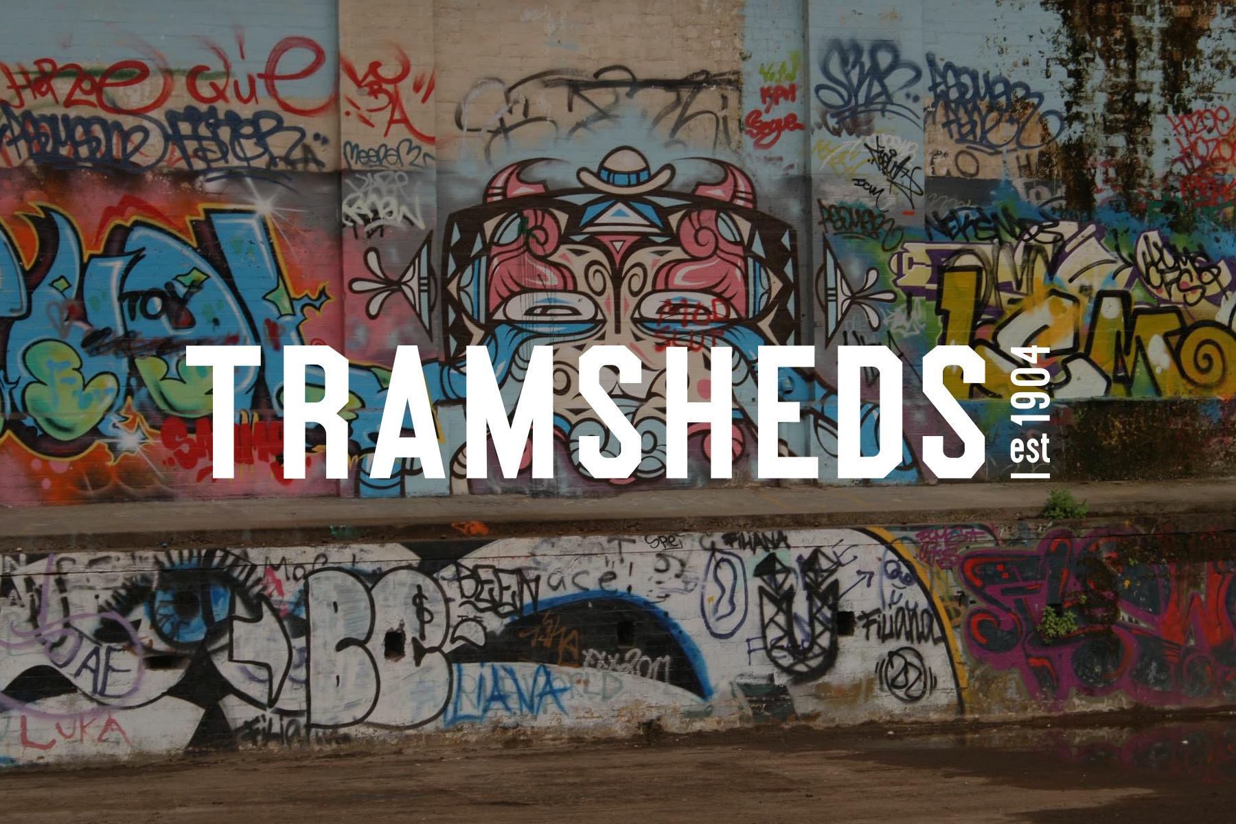 Tramsheds-web9.jpg