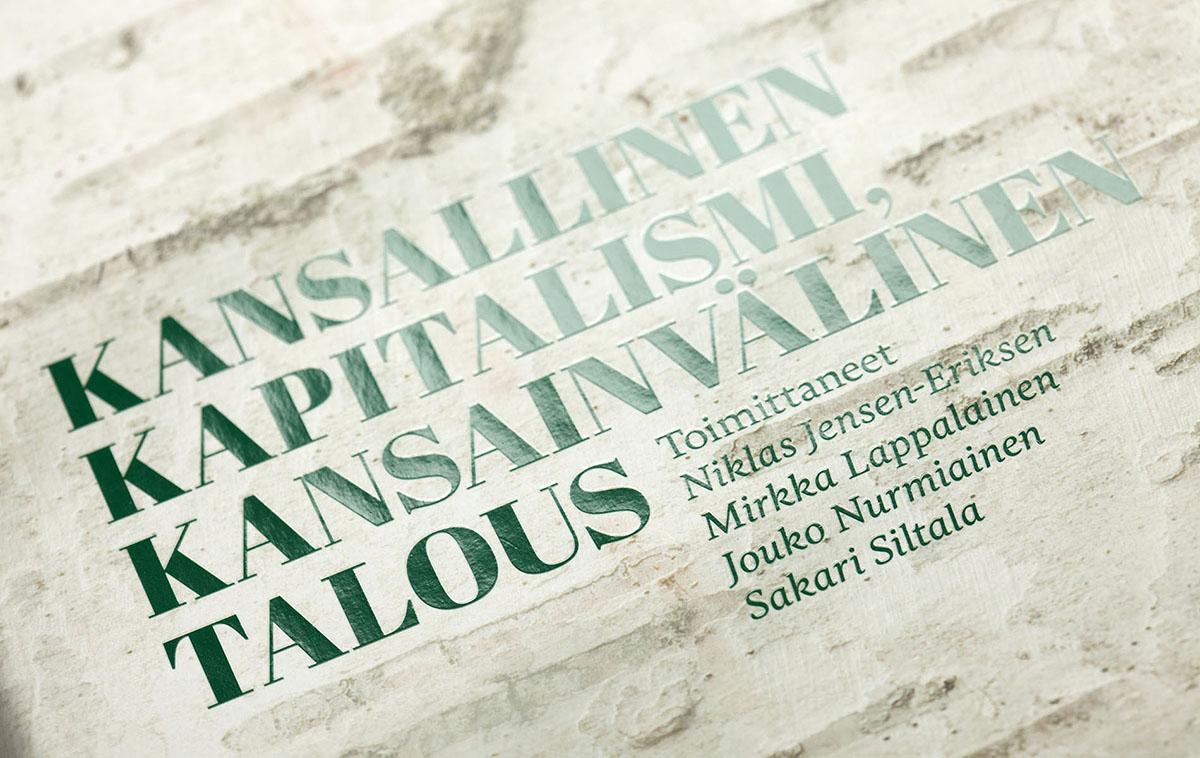 kansallinen_kapitalismi_7_1200px.jpg