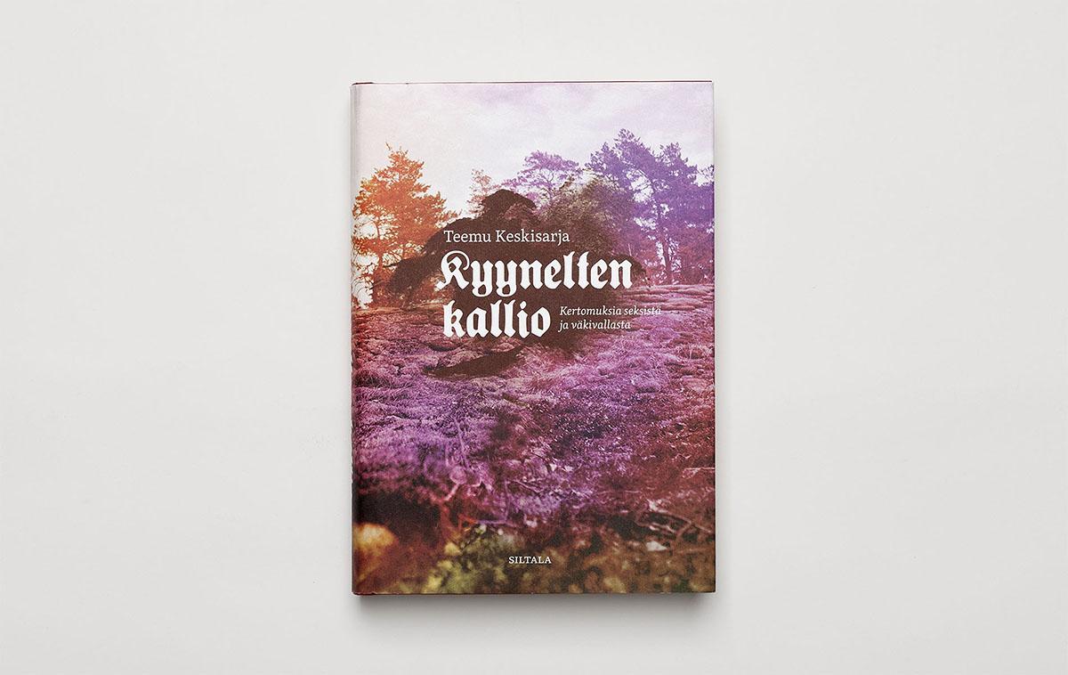 kyynelten_kallio_1_1200px.jpg