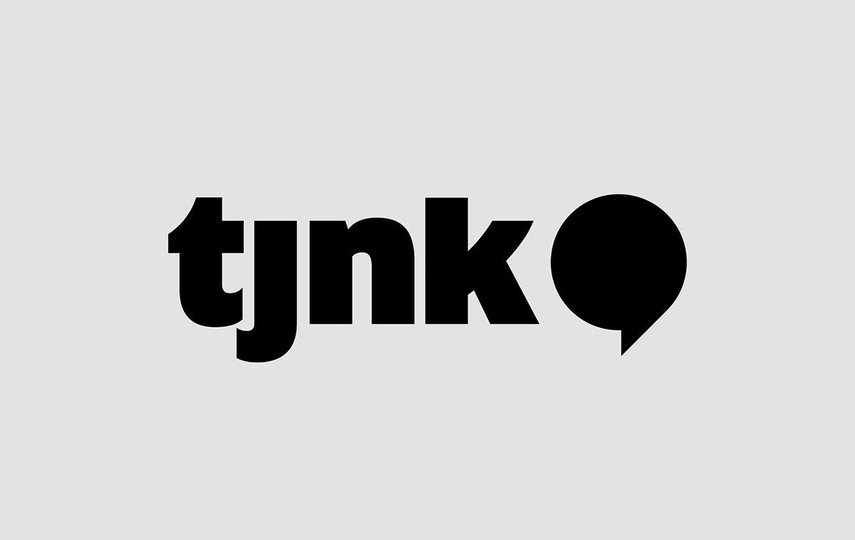 tjnk_1200px.jpg