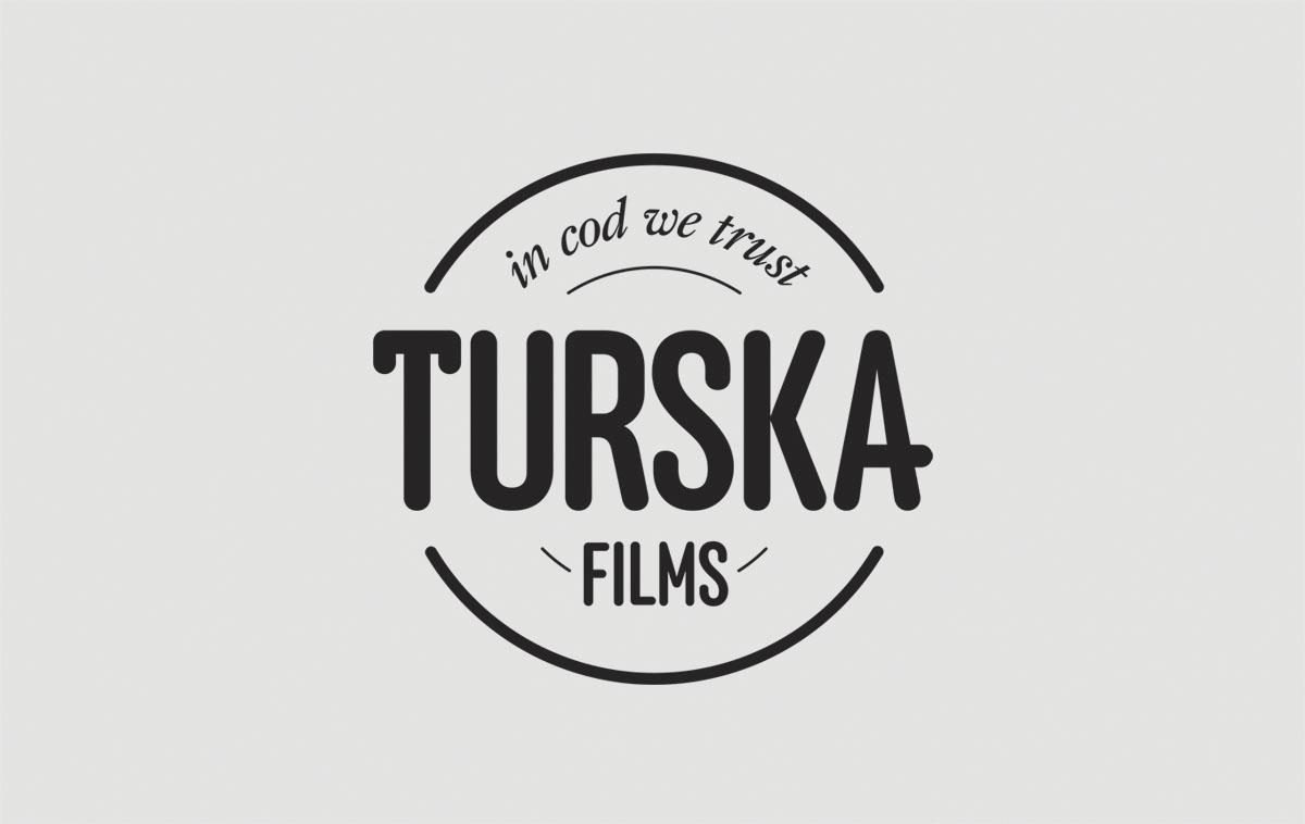 turska_1200px.jpg