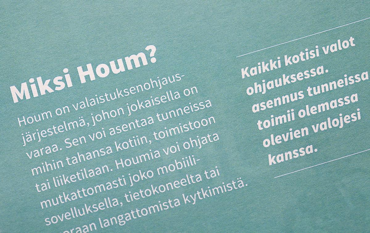 houm_6_1200px.jpg