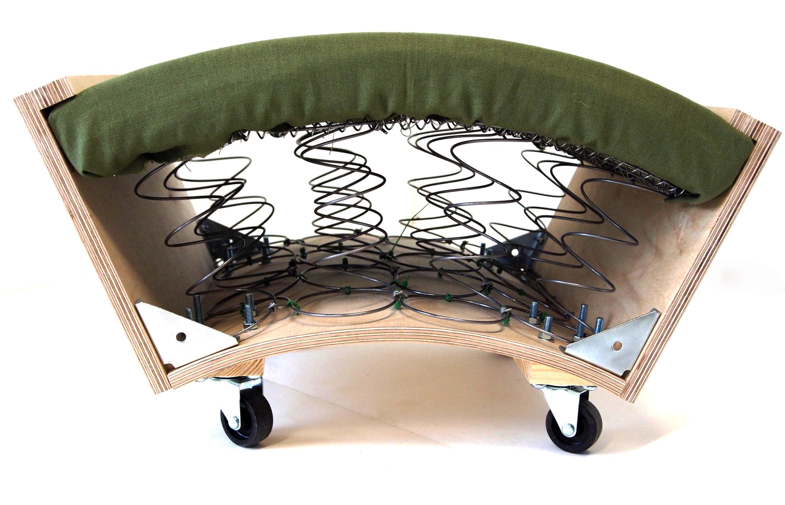 Spring stools.jpg