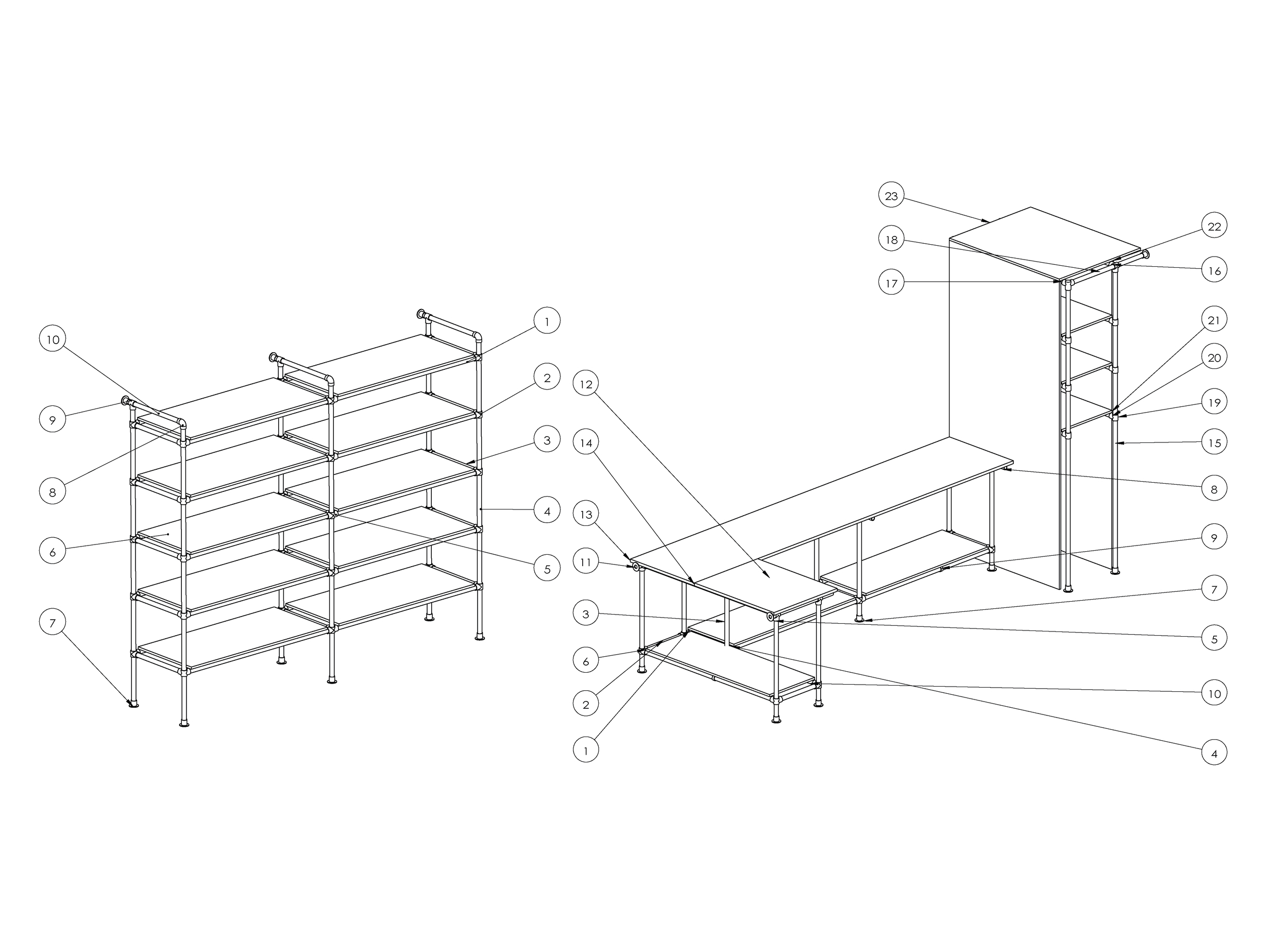 solidworks model.jpg